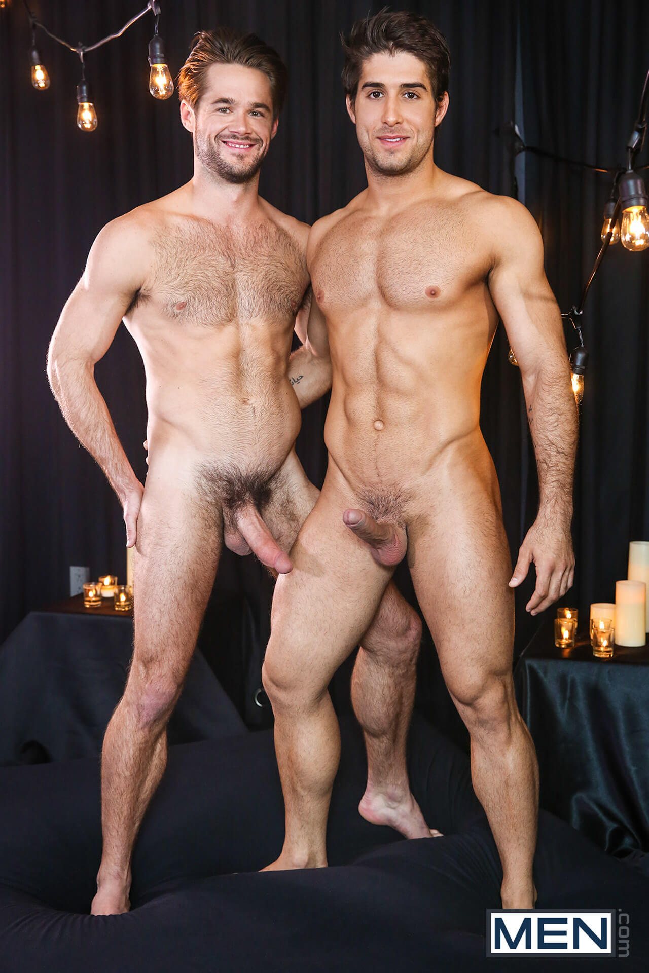 men gods of men dirty valentine part 3 diego sans mike de marko gay porn blog image 9