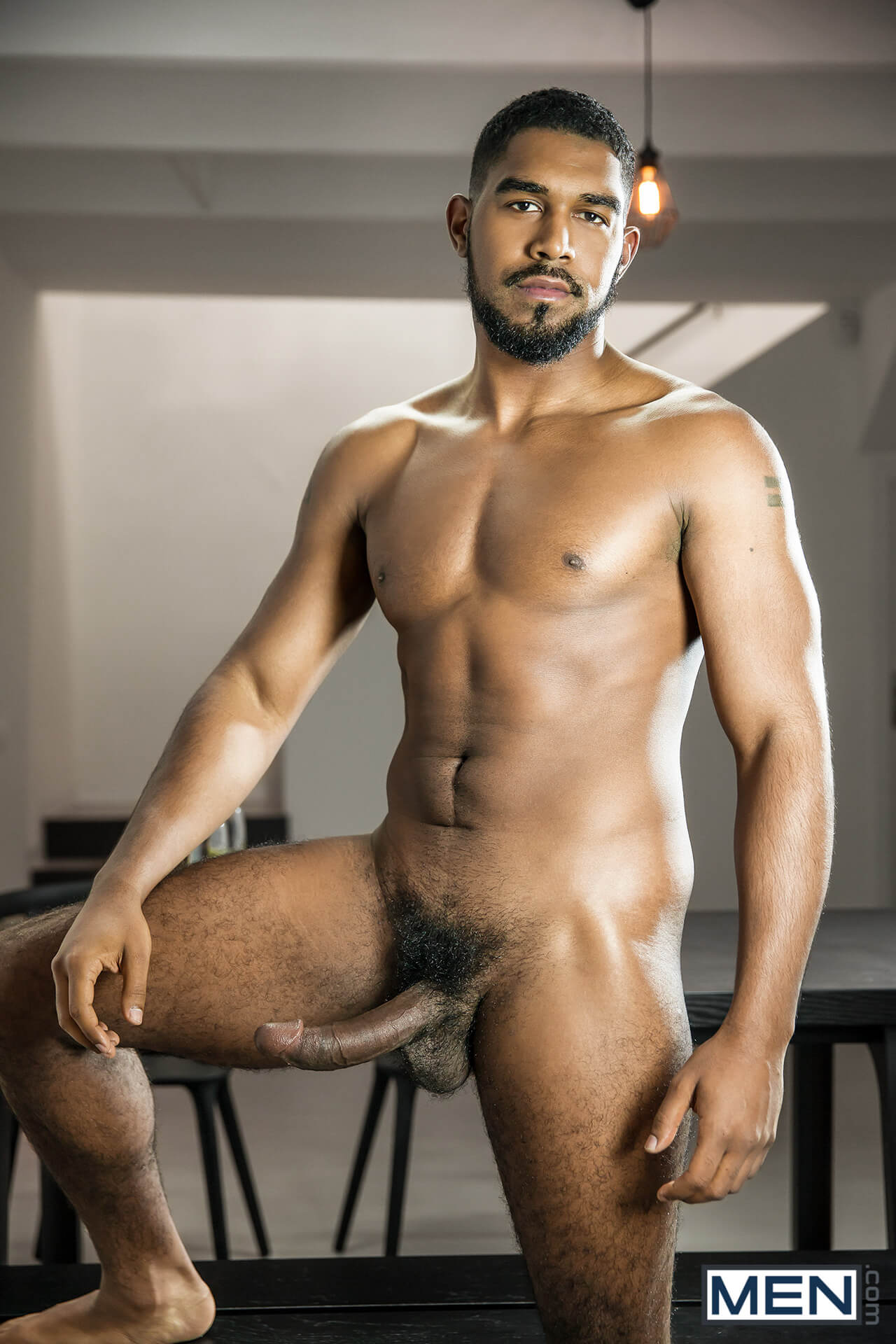 men gods of men discover dato foland xl gay porn blog image 6