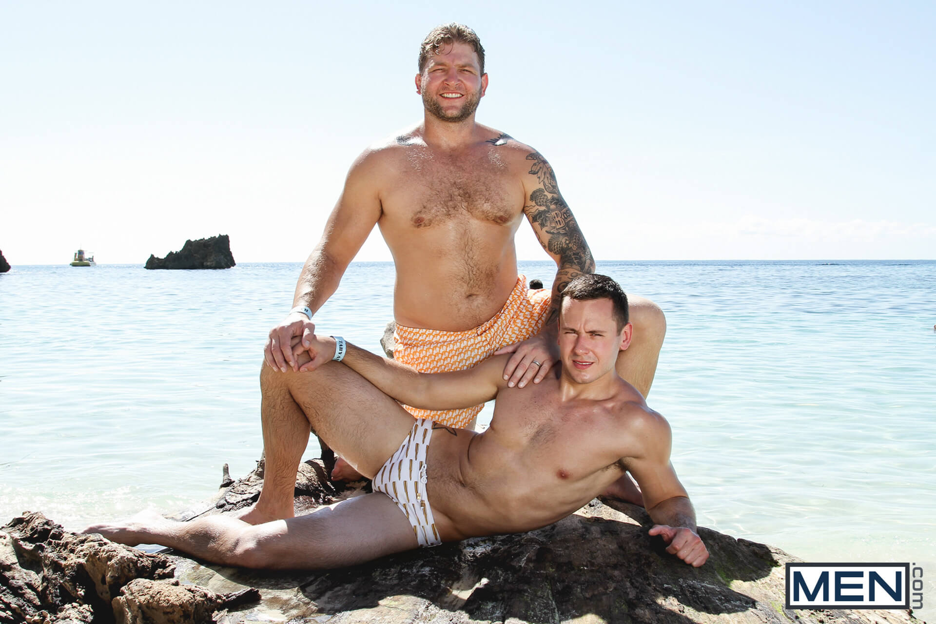 men gods of men men at sea part 6 brenner bolton colby jansen gay porn blog image 28