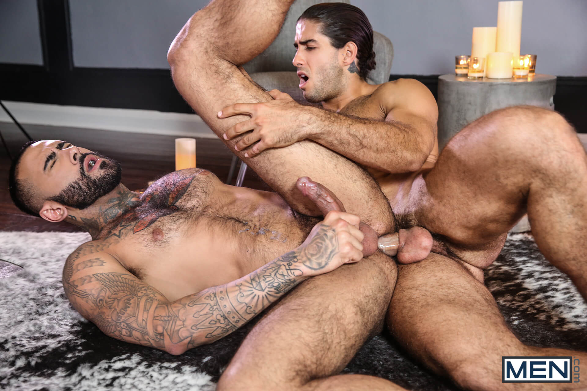 men gods of men te amo diego sans rikk york gay porn blog image 24