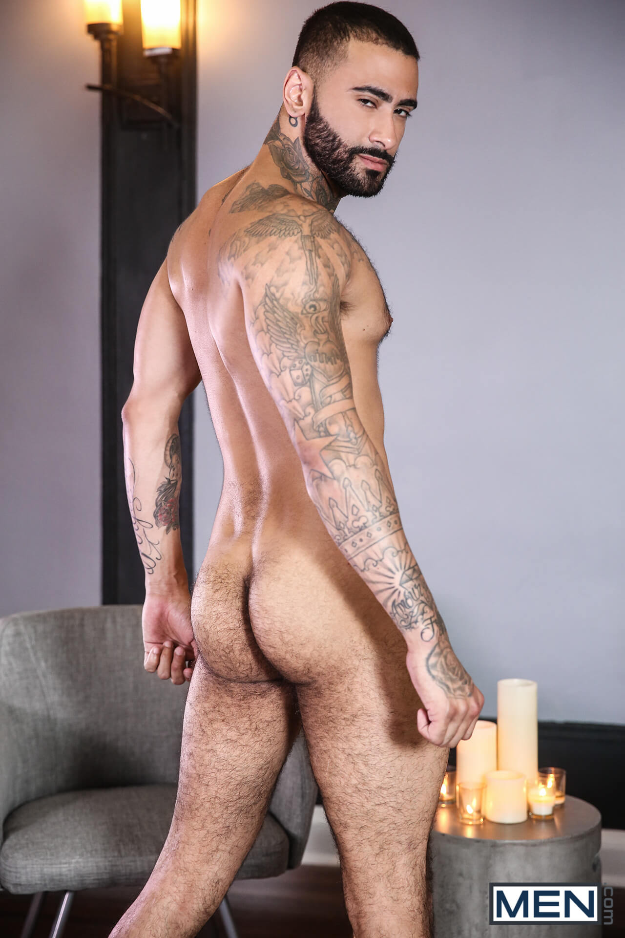 men gods of men te amo diego sans rikk york gay porn blog image 9