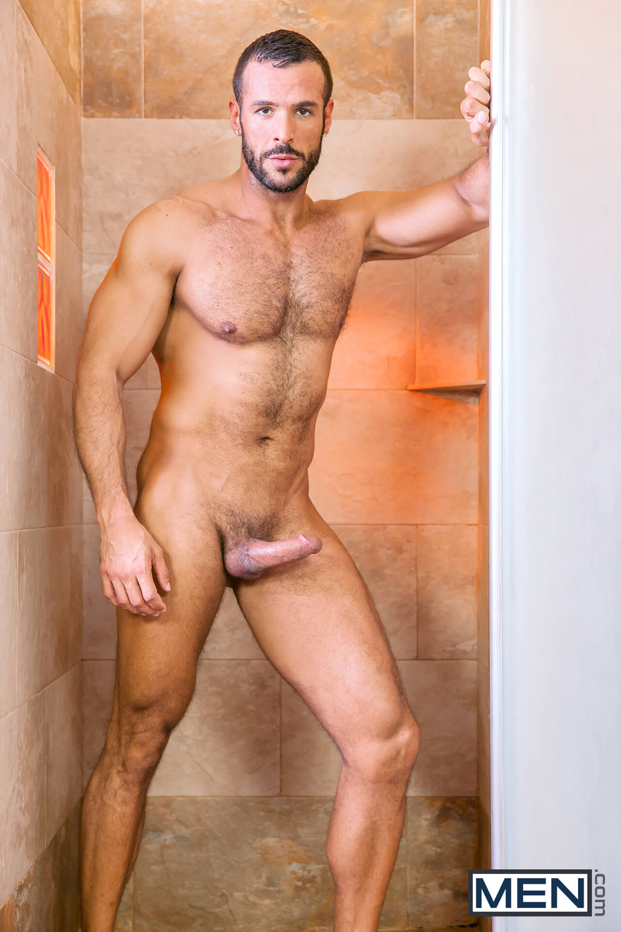 men gods of men unexpected passion denis vega letterio gay porn blog image 7