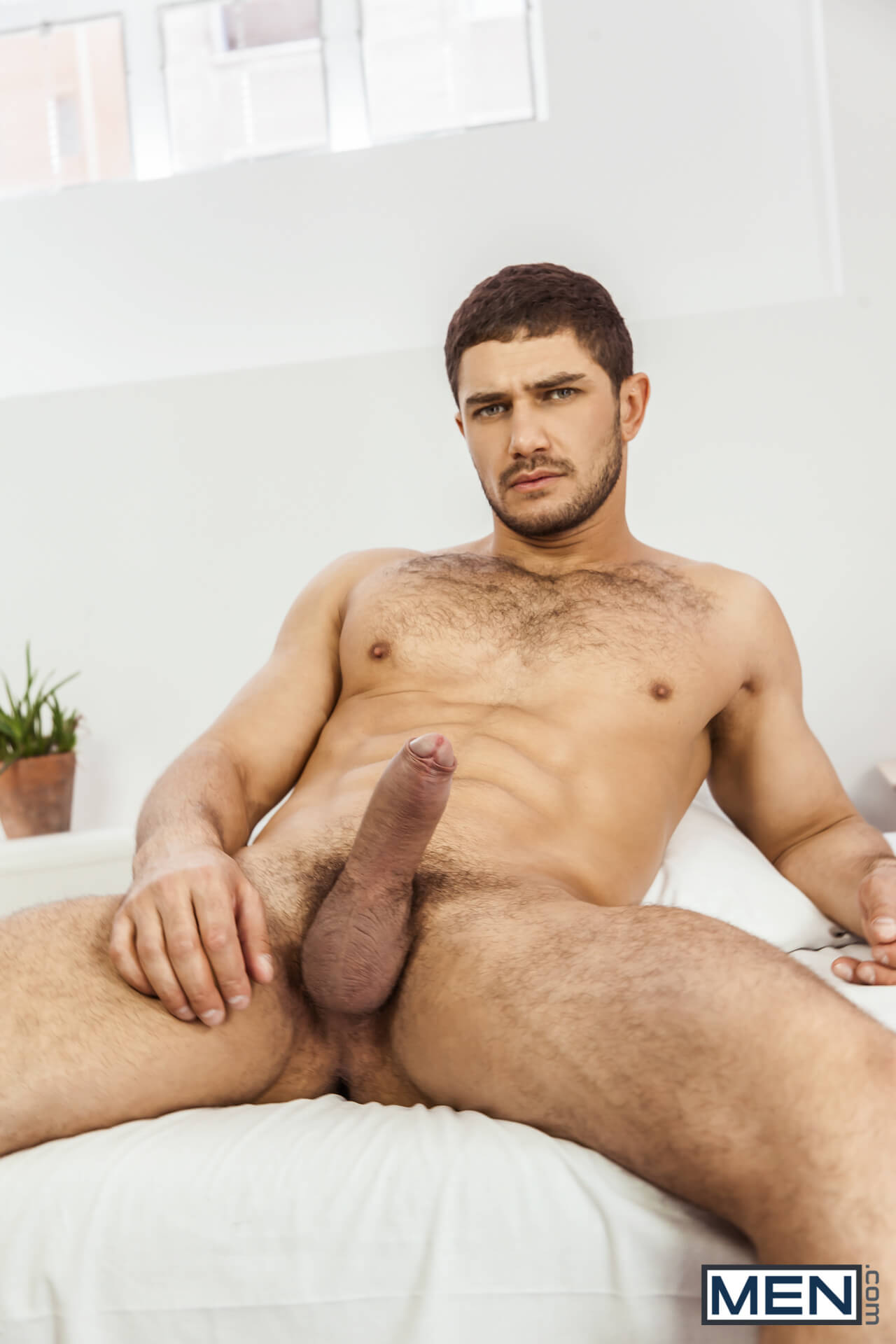 men gods of men welcomed seduction dato foland massimo piano gay porn blog image 7