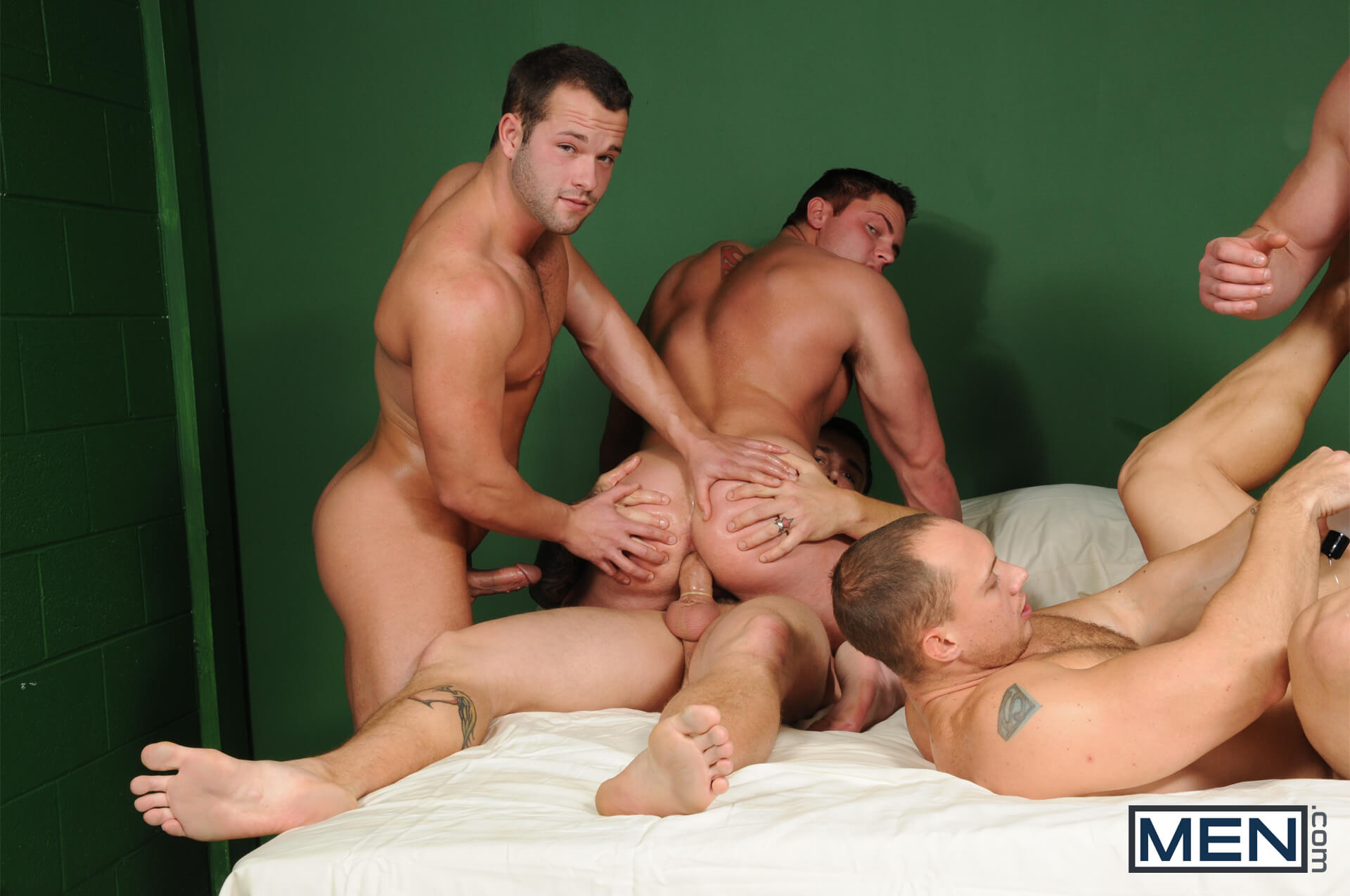 men jizz orgy bubble butts part 3 connor maguire jake wilder john magnum luke adams sebastian young gay porn blog image 11