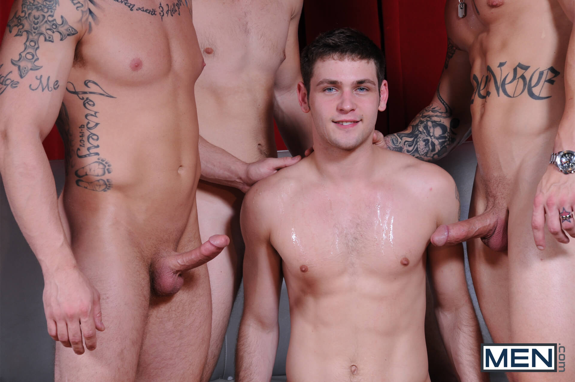 men jizz orgy fuck club part 2 cameron knight duncan black jimmy johnson sebastian young gay porn blog image 14