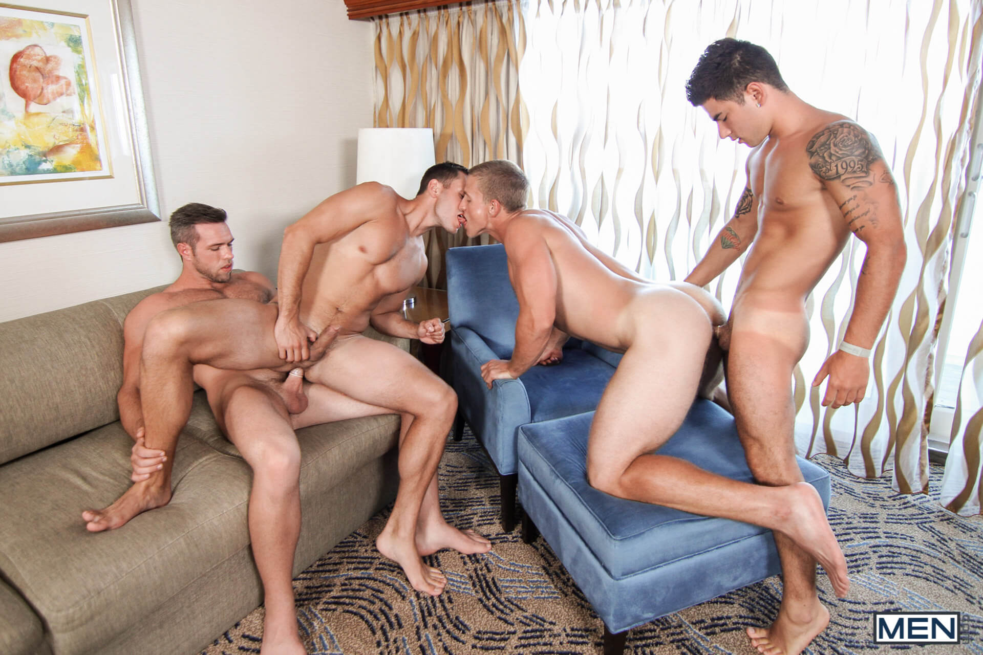 men jizz orgy men at sea part 7 alex mecum brenner bolton landon mycles vadim black gay porn blog image 21
