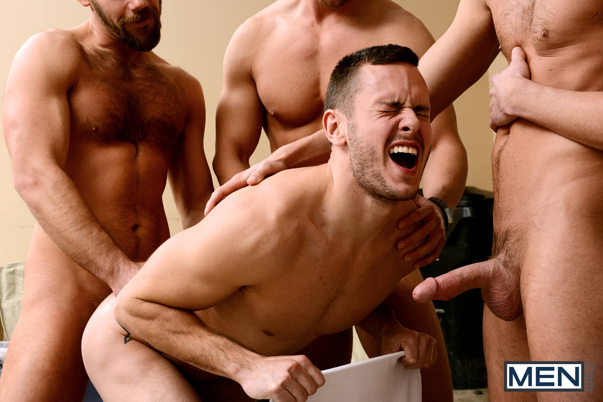 men jizz orgy my brother in law part 8 brenner bolton cameron foster mike tanner morgan shades gay porn blog image 8