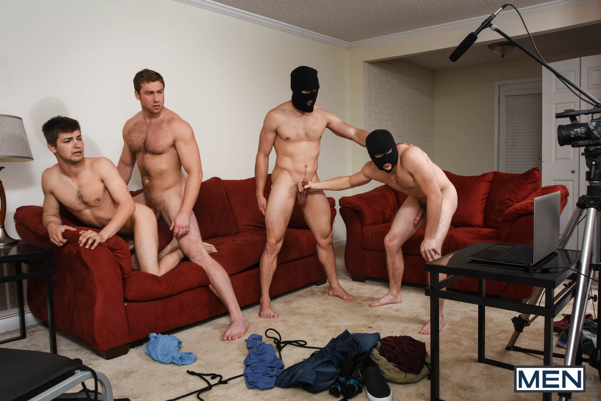 men jizz orgy stealing johnny part 3 connor maguire jason maddox johnny rapid will braun gay porn blog image 27