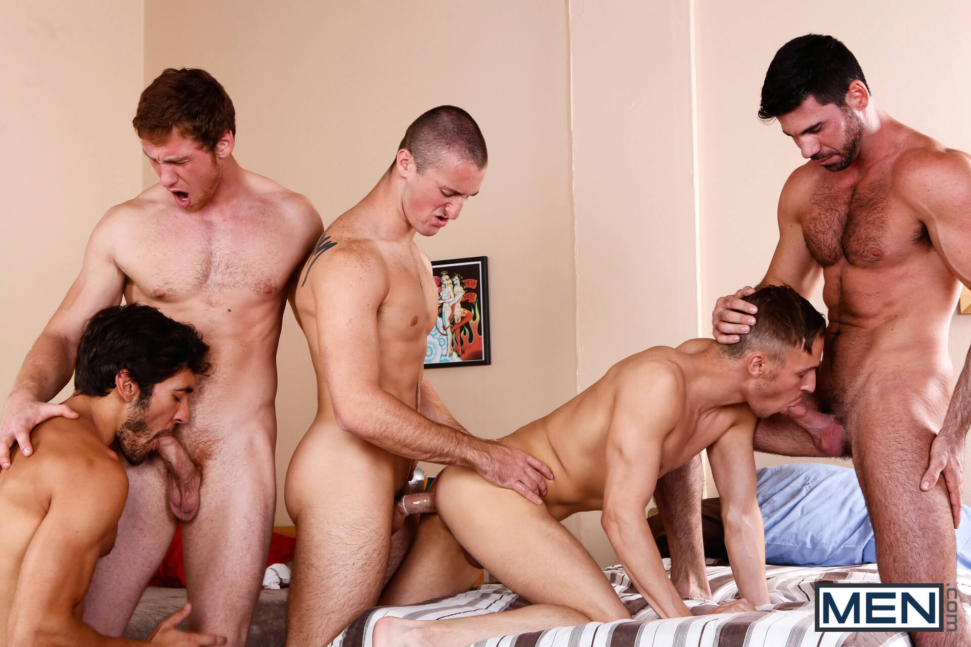 men jizz orgy the new guy part 3 billy santoro colden armstrong connor kline connor maguire dale cooper gay porn blog image 11
