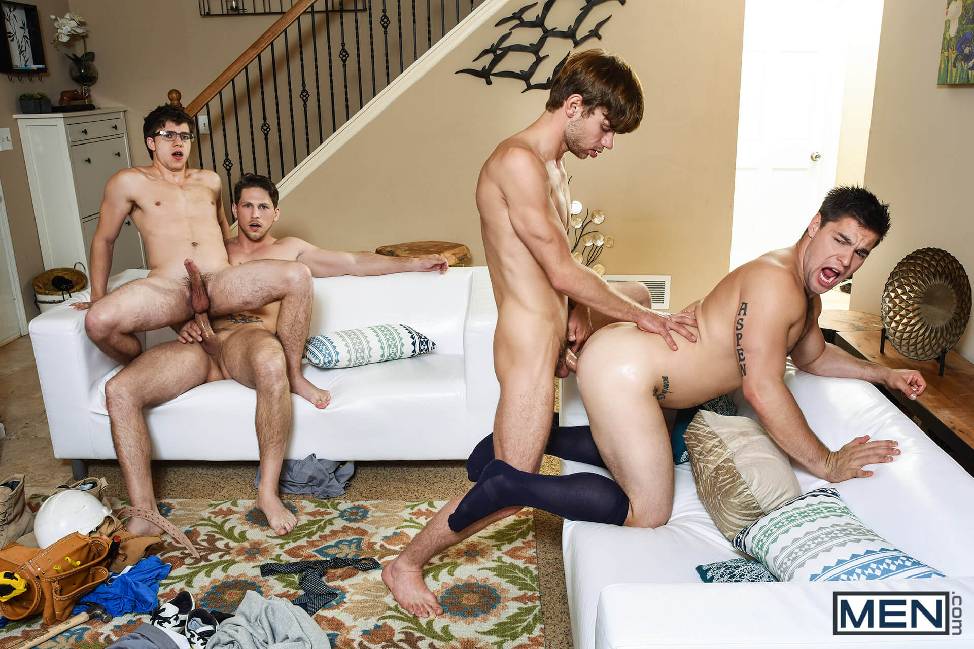 men jizz orgy the purge aspen dalton briggs roman todd will braun gay porn blog image 23