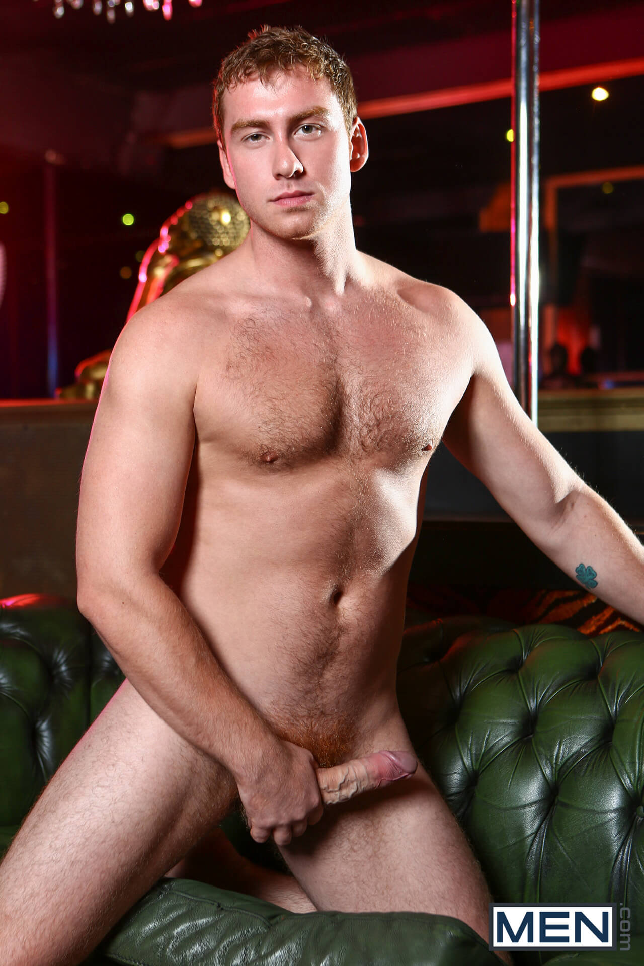 men men of uk a royal fuckfest part 1 connor maguire theo reid gay porn blog image 8