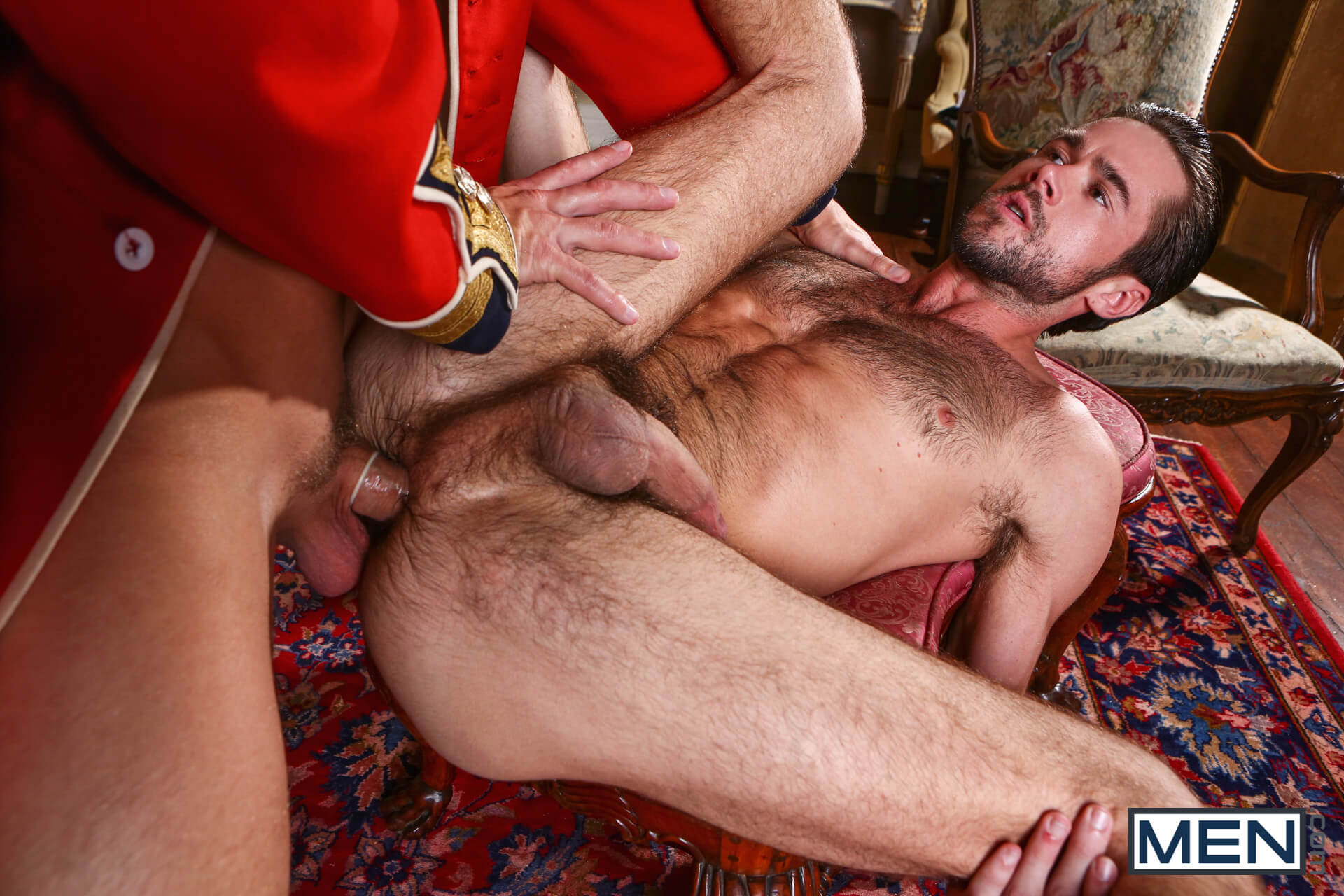 men men of uk a royal fuckfest part 2 mike de marko paul walker gay porn blog image 18
