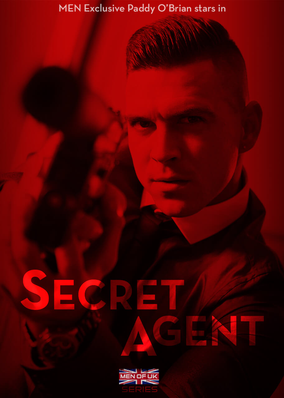 men men of uk secret agent part 1 paddy obrian tomas brand gay porn blog image 1