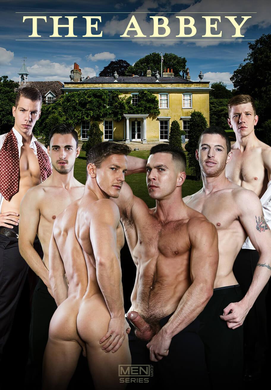 Alex Garcia Gay Porn men » men of uk » the abbey part 1 » alex garcia