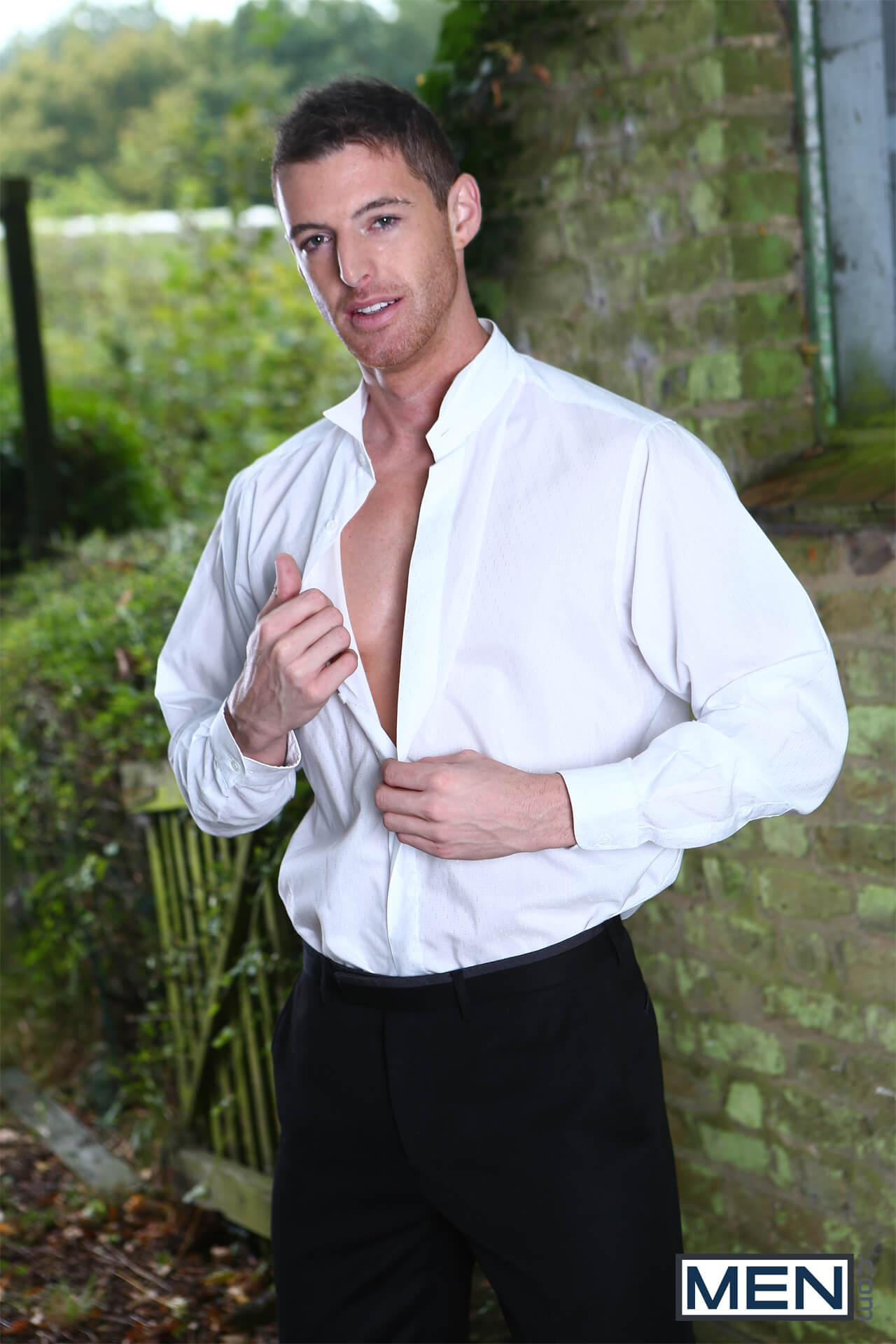 men men of uk the abbey part 3 jace tyler paddy obrian gay porn blog image 6
