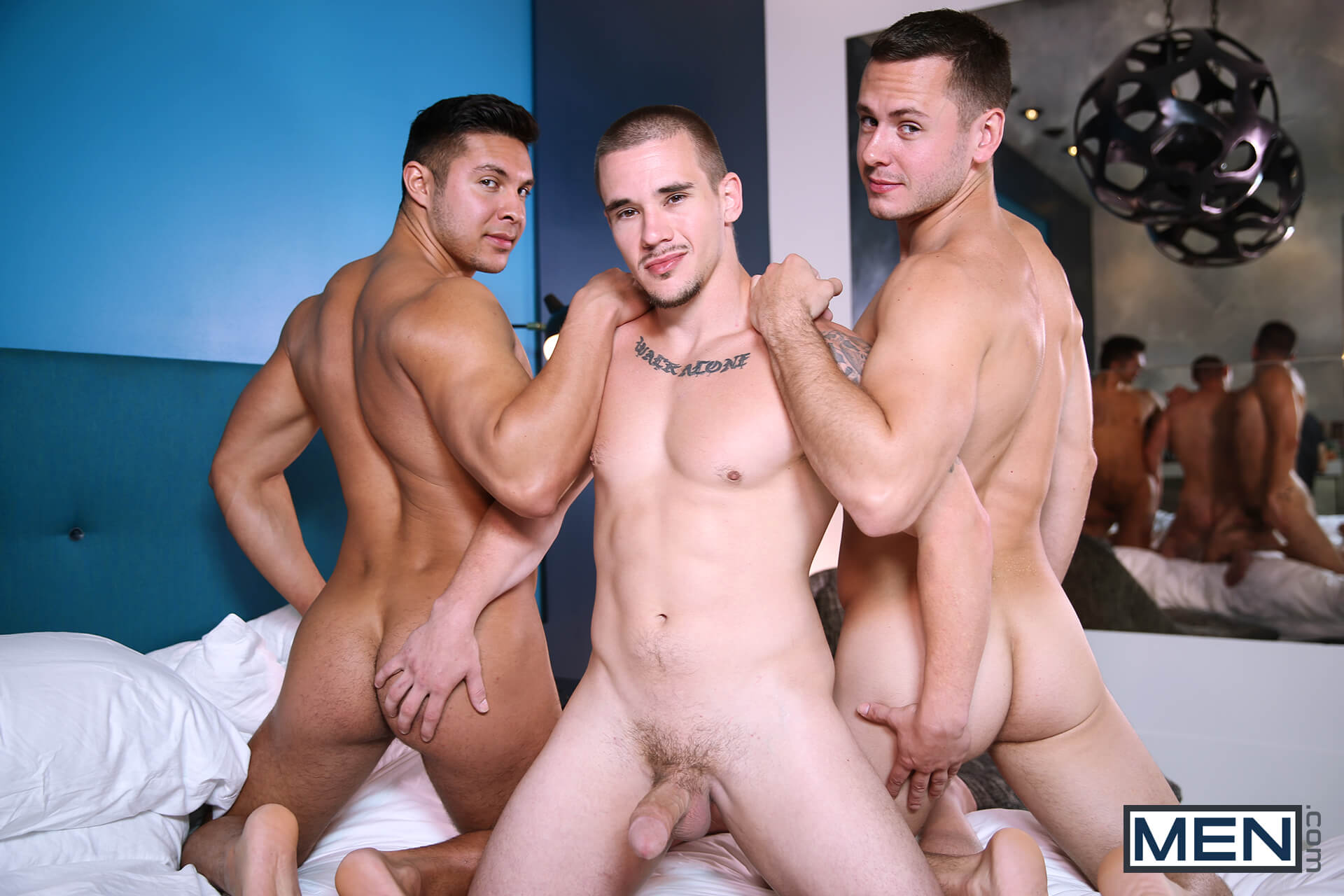 men str8 to gay freaky friday part 2 adam bryant brenner bolton seth santoro gay porn blog image 9