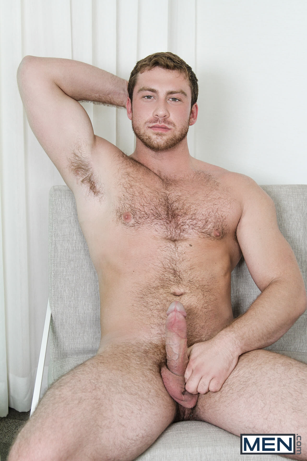 men str8 to gay his royal highness part 2 connor maguire jack hunter gay porn blog image 8