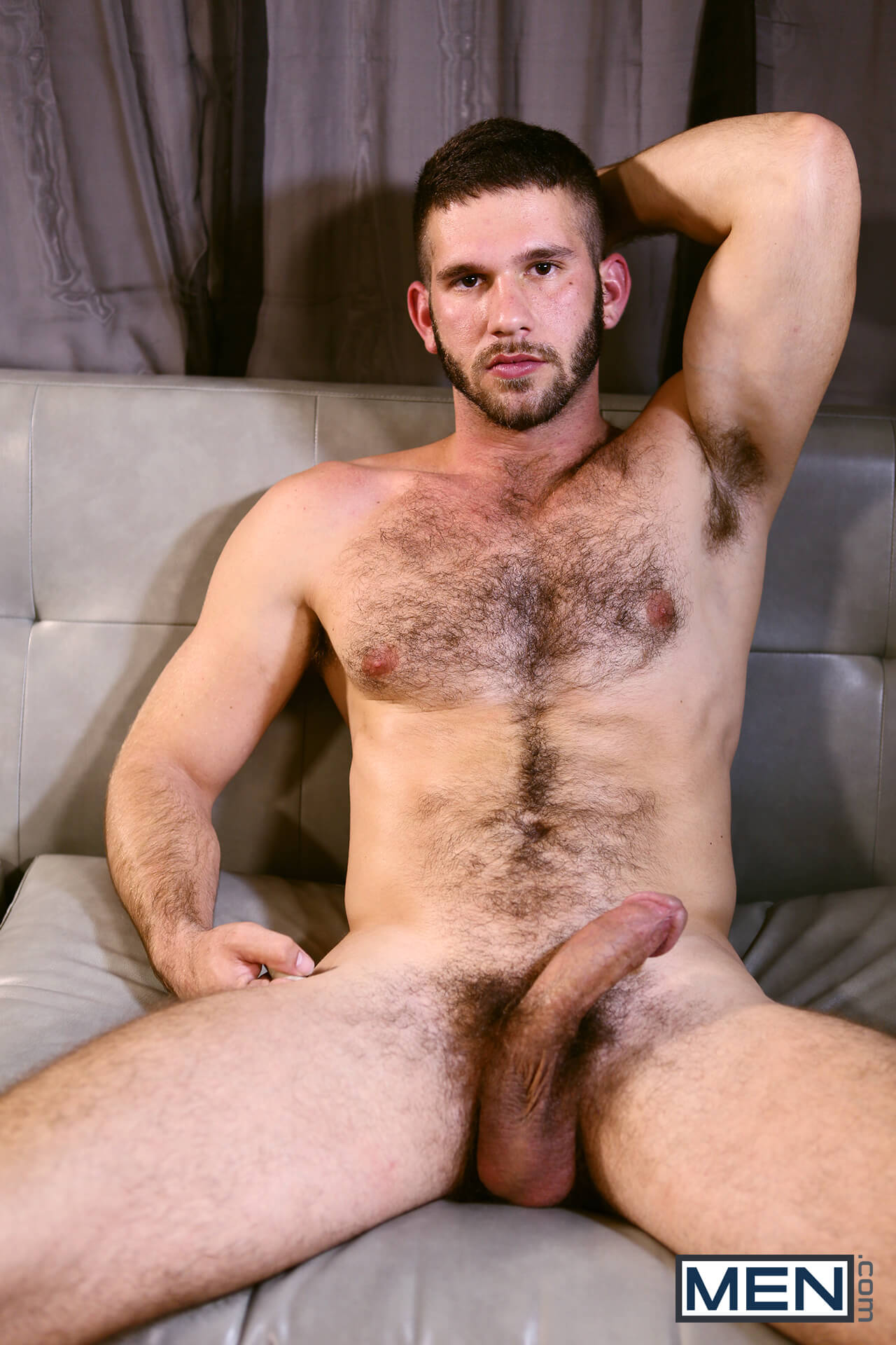 men str8 to gay home wrecker part 3 chris harder jimmy fanz gay porn blog image 6