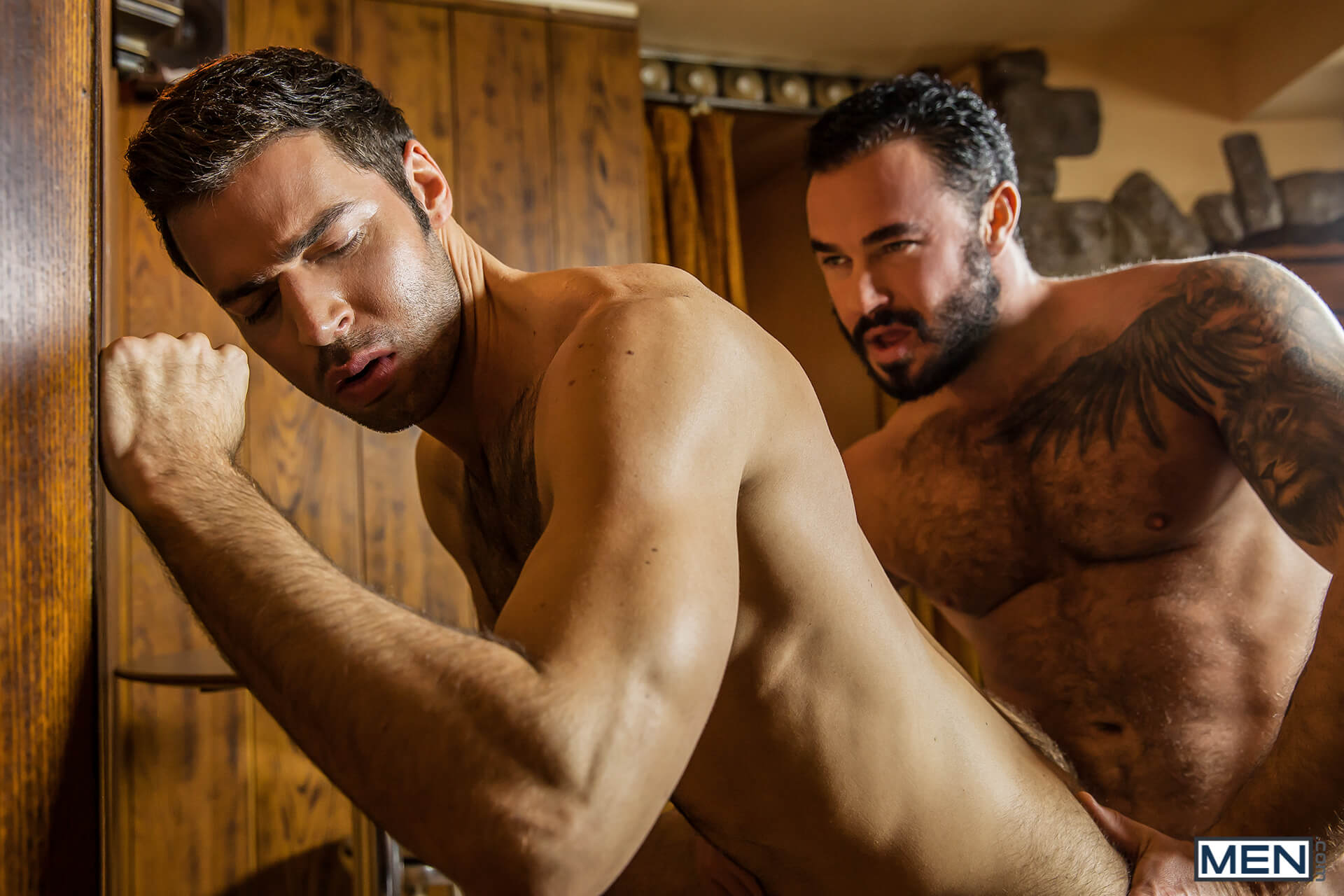 men str8 to gay language barrier part 2 dario beck jessy ares gay porn blog image 16