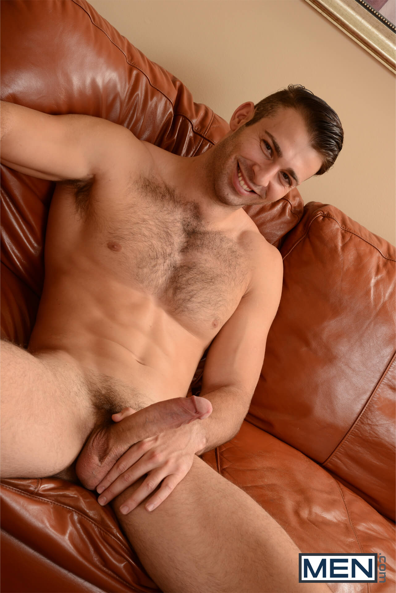 men str8 to gay not brothers yet part 1 jarec wentworth jared summers gay porn blog image 1