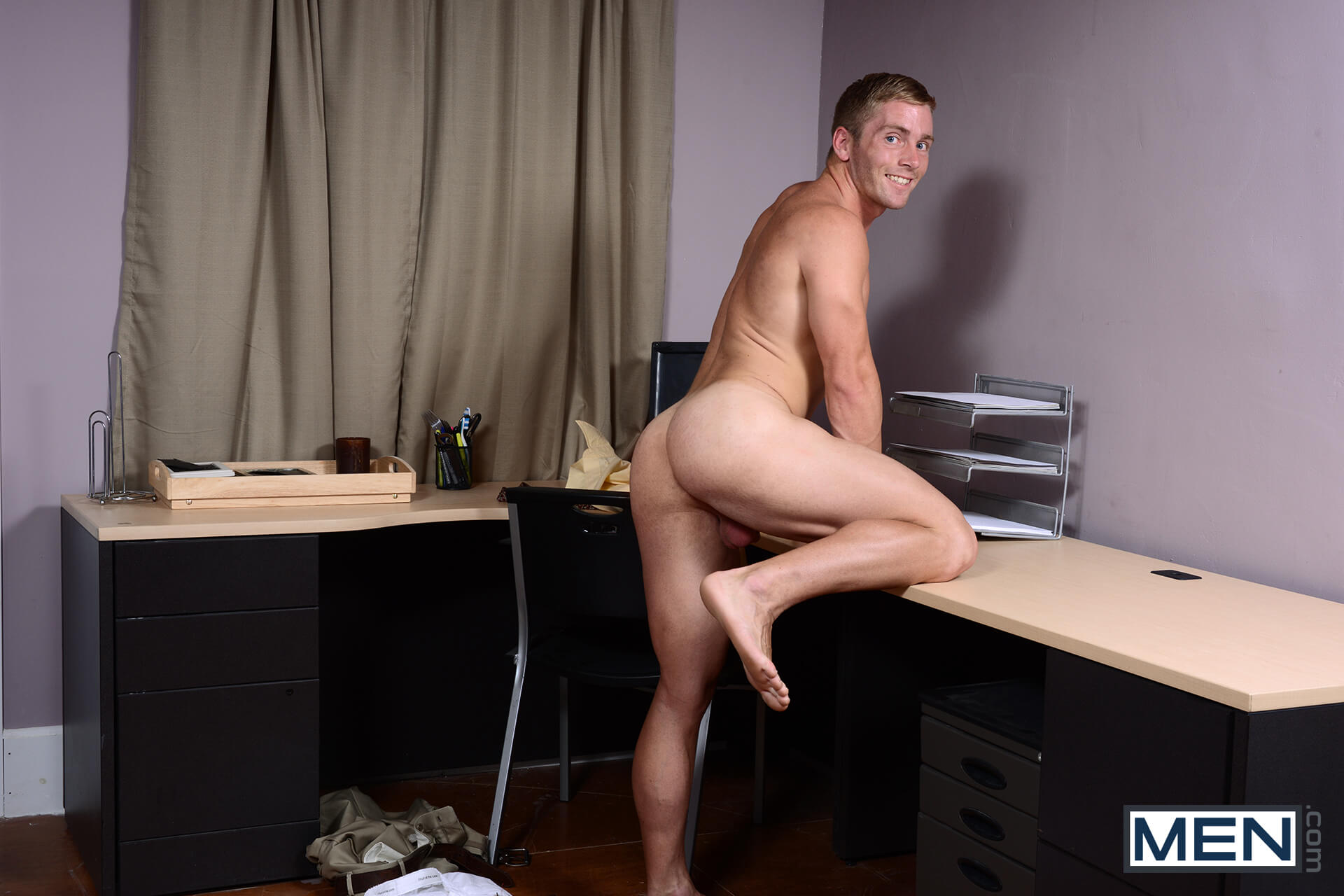 men str8 to gay recruiting part 1 johnny rapid scott riley gay porn blog image 7