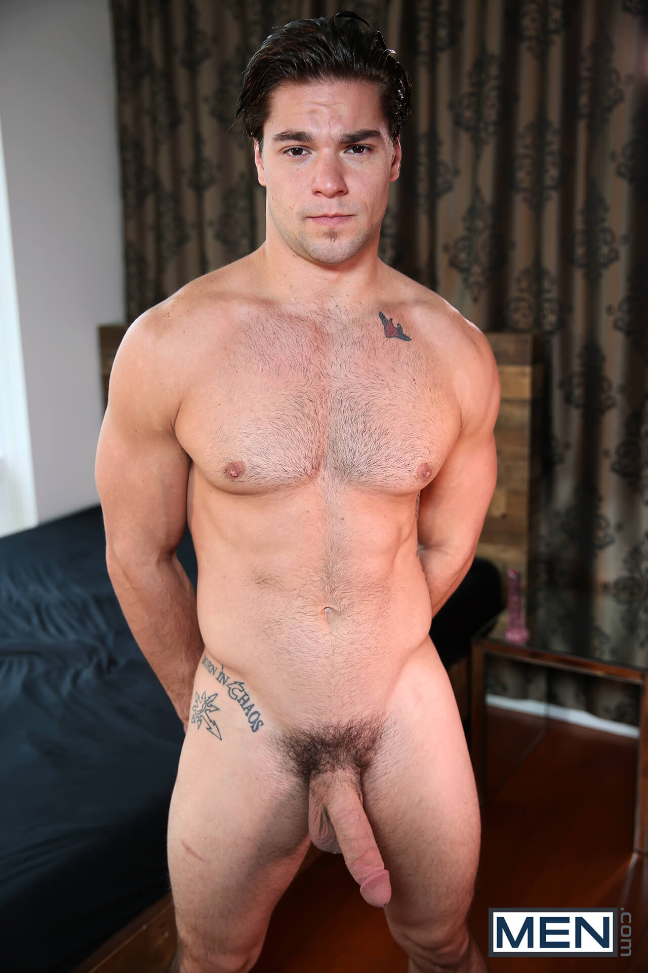 men str8 to gay strap on aspen will braun gay porn blog image 8