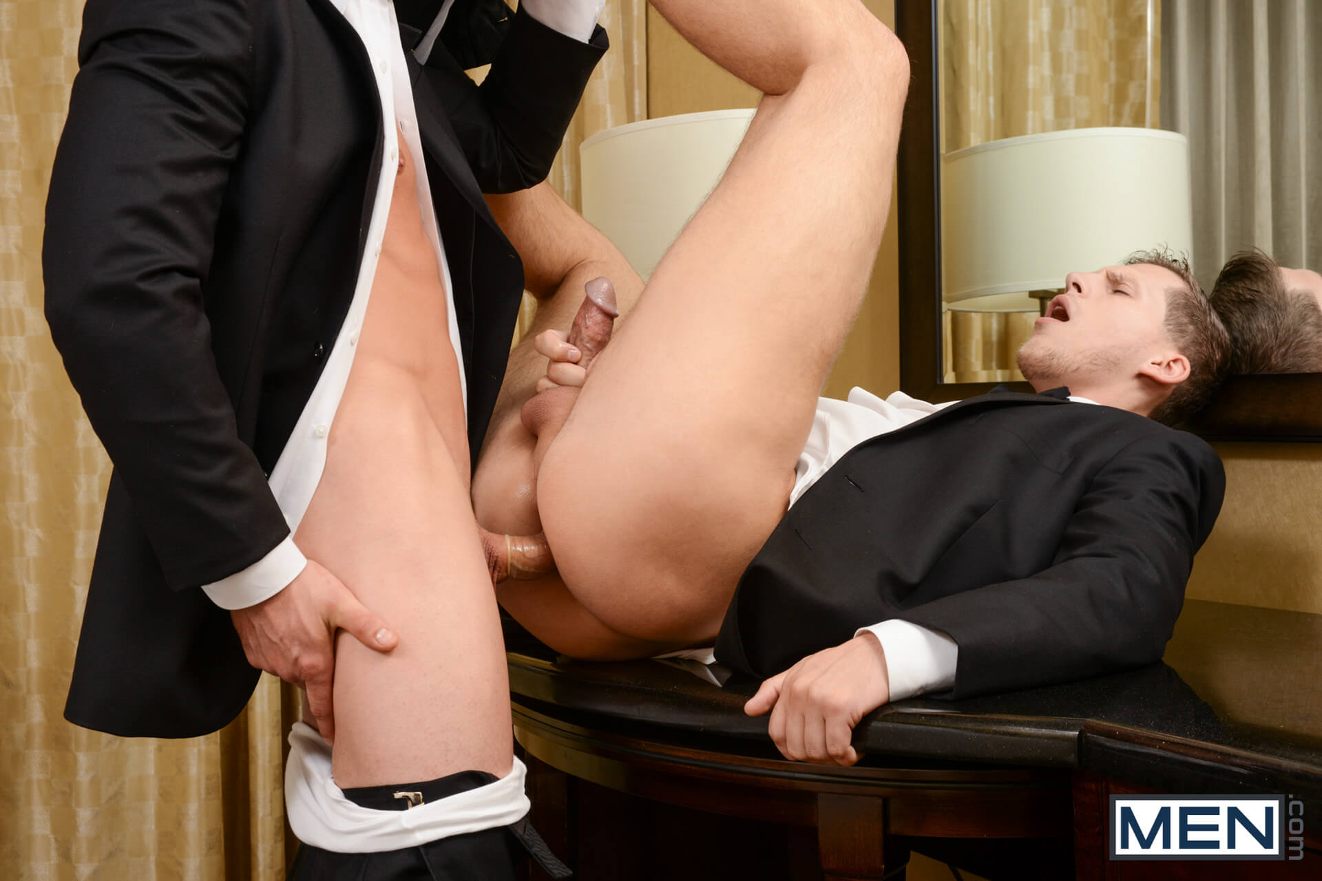 men str8 to gay the groomsmen part 1 darin silvers roman todd gay porn blog image 19