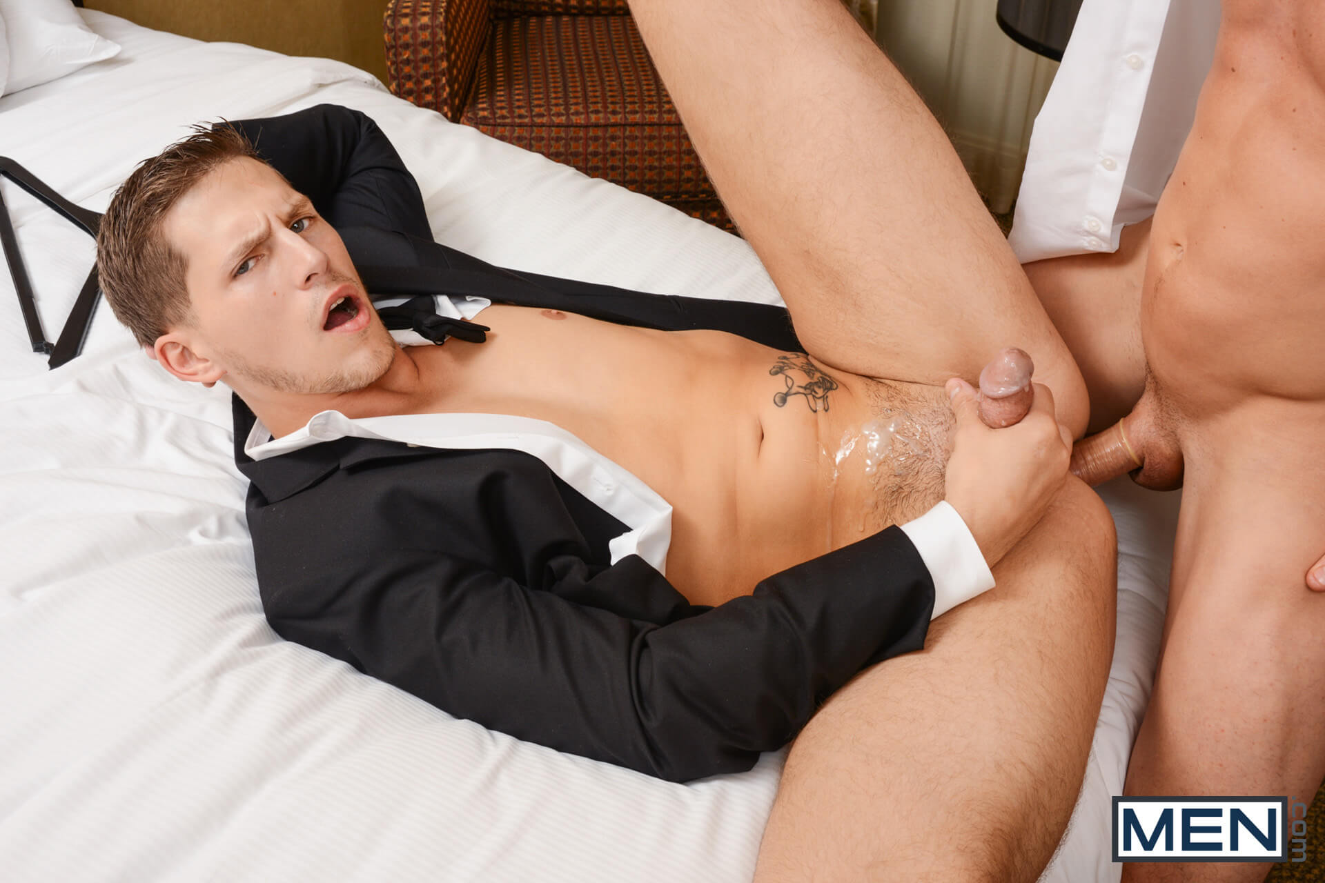 men str8 to gay the groomsmen part 1 darin silvers roman todd gay porn blog image 25