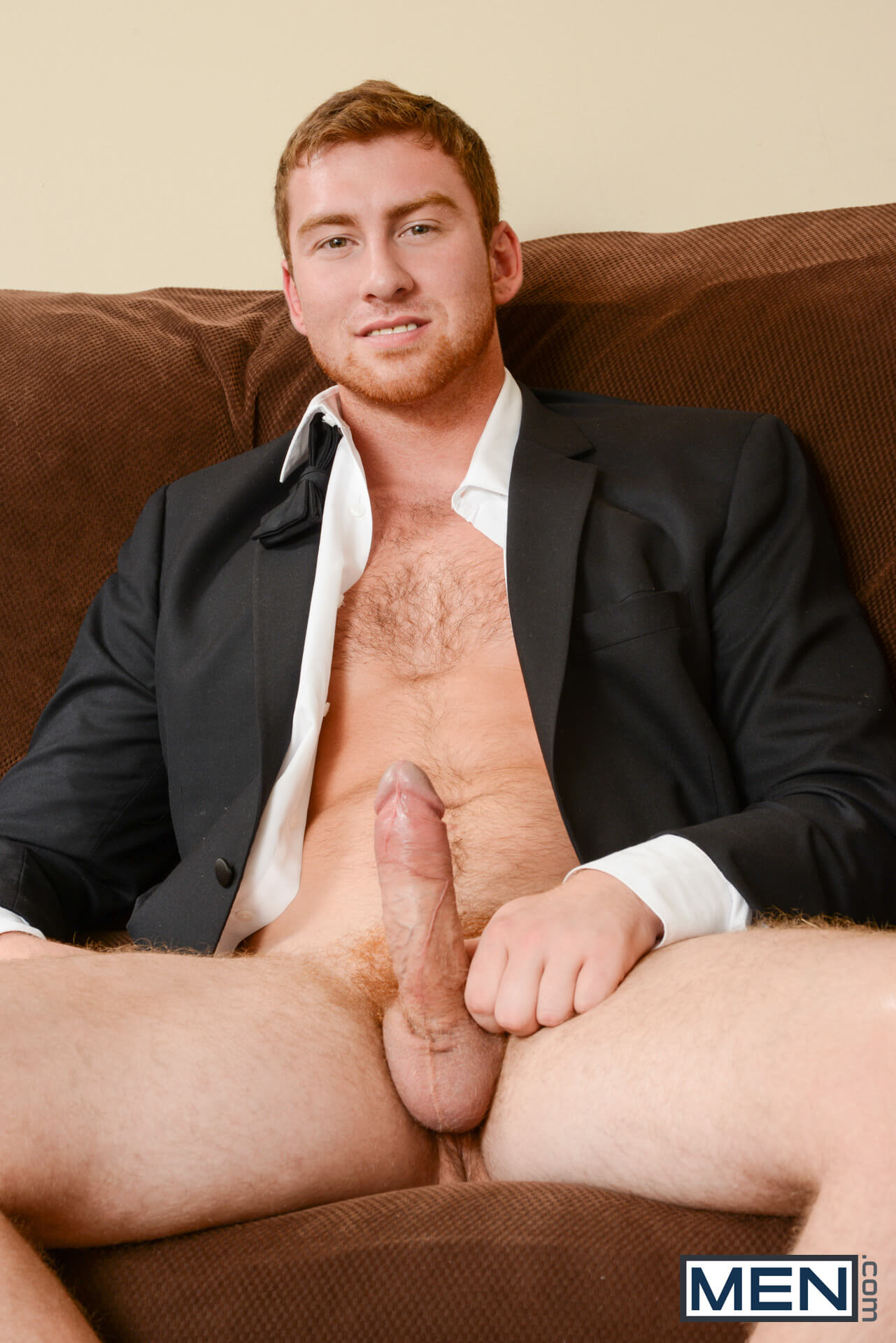 men str8 to gay the groomsmen part 2 connor maguire jj knight tommy regan gay porn blog image 5