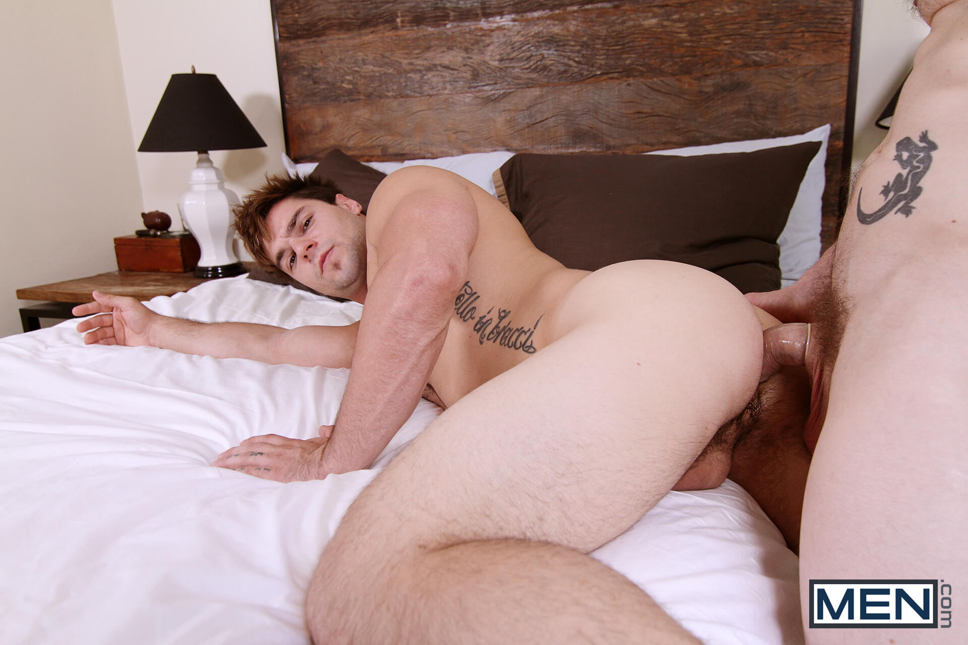 men str8 to gay the in laws part 2 aspen dennis west gay porn blog image 16