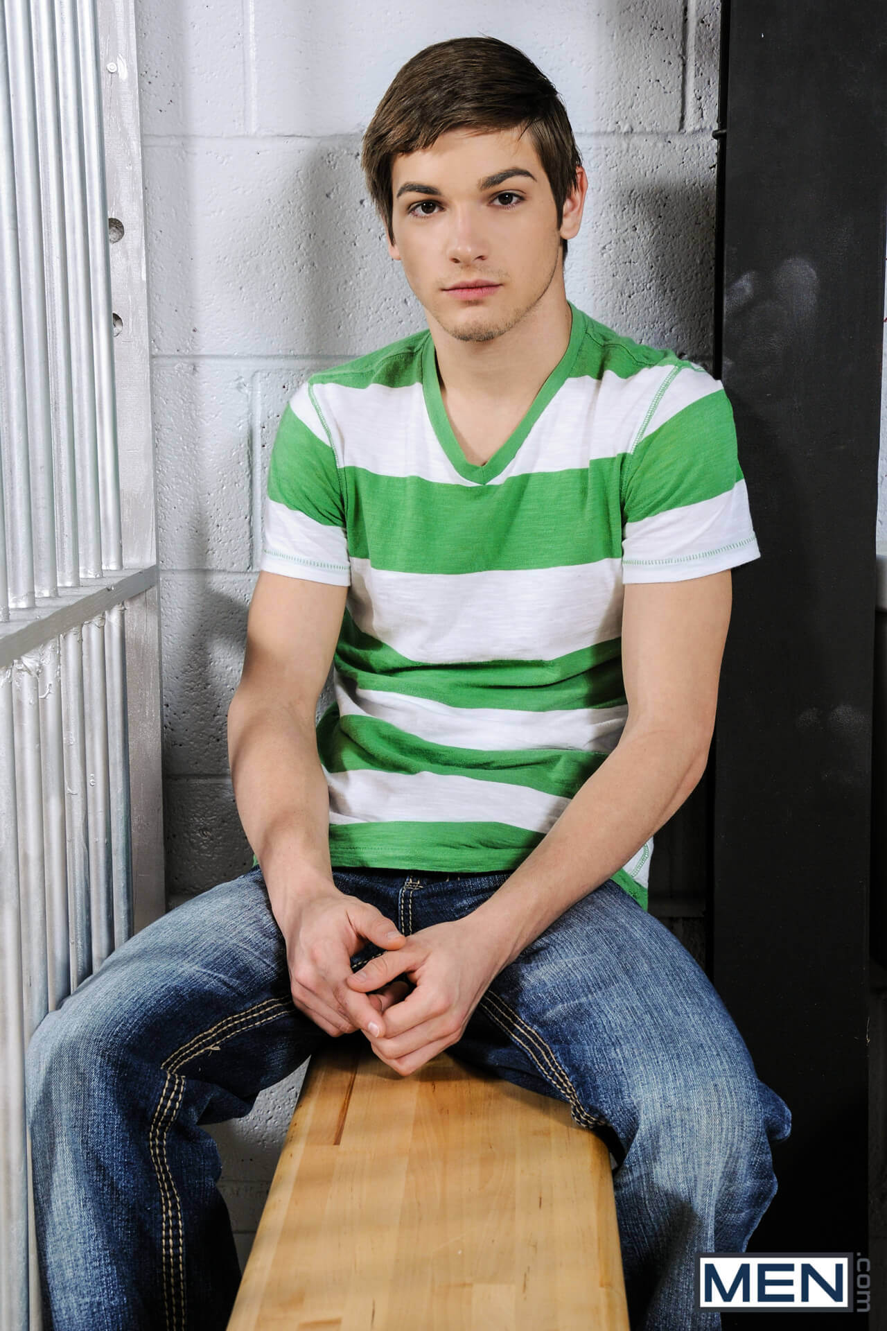 men str8 to gay the tank cooper reed johnny rapid gay porn blog image 1