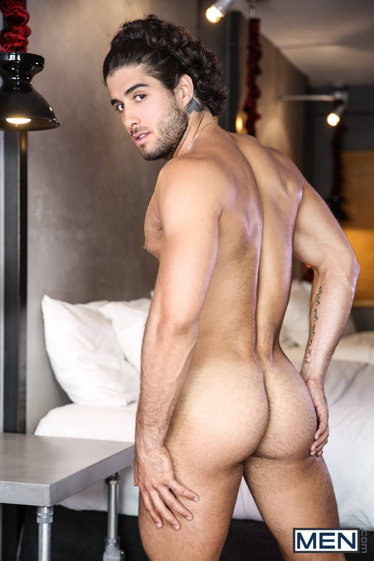 men str8 to gay training bro diego sans phenix saint gay porn blog image 7
