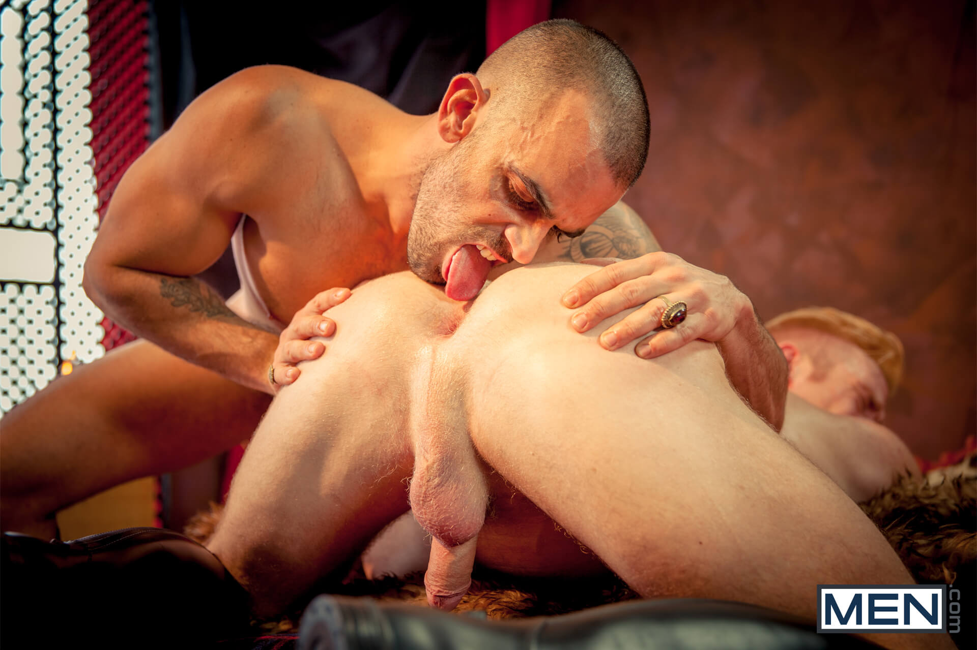 men super gay hero gay of thrones part 3 christopher daniels damien crosse gay porn blog image 10