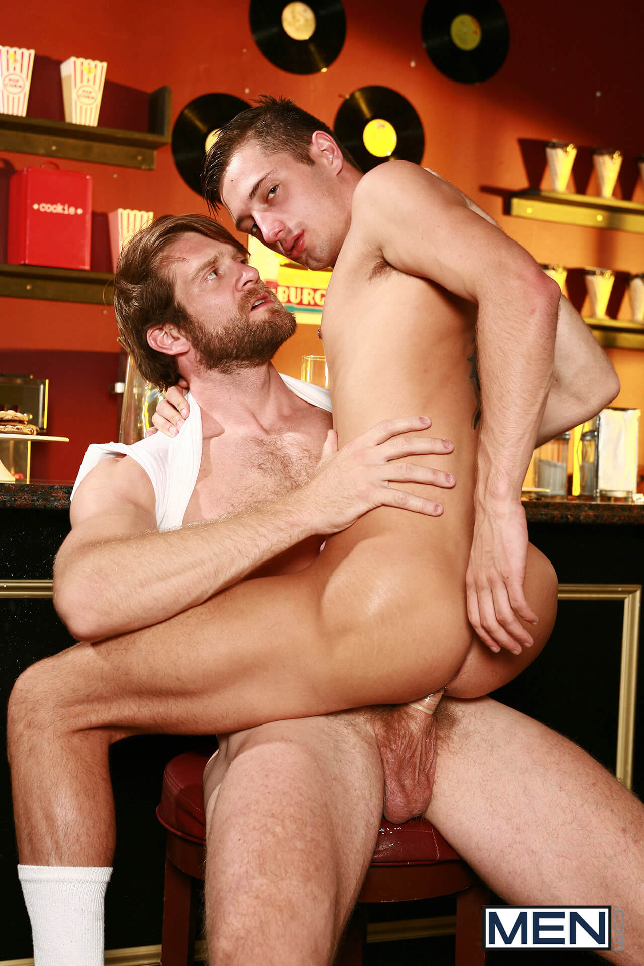 Sex traveler colby keller jd phoenix ass love