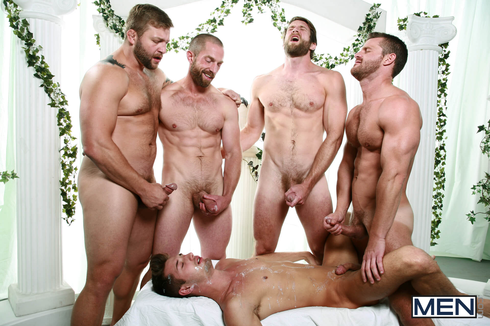 men super gay hero sex traveler part 3 adam herst colby jansen colby keller jd phoenix landon conrad gay porn blog image 12
