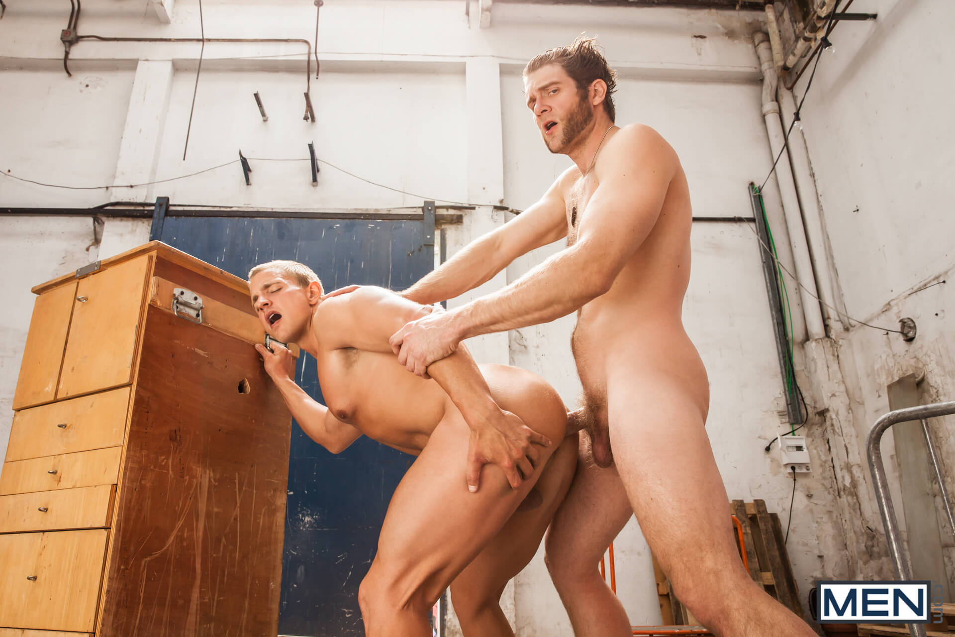 men super gay hero x men a gay xxx parody part 3 colby keller landon mycles gay porn blog image 18