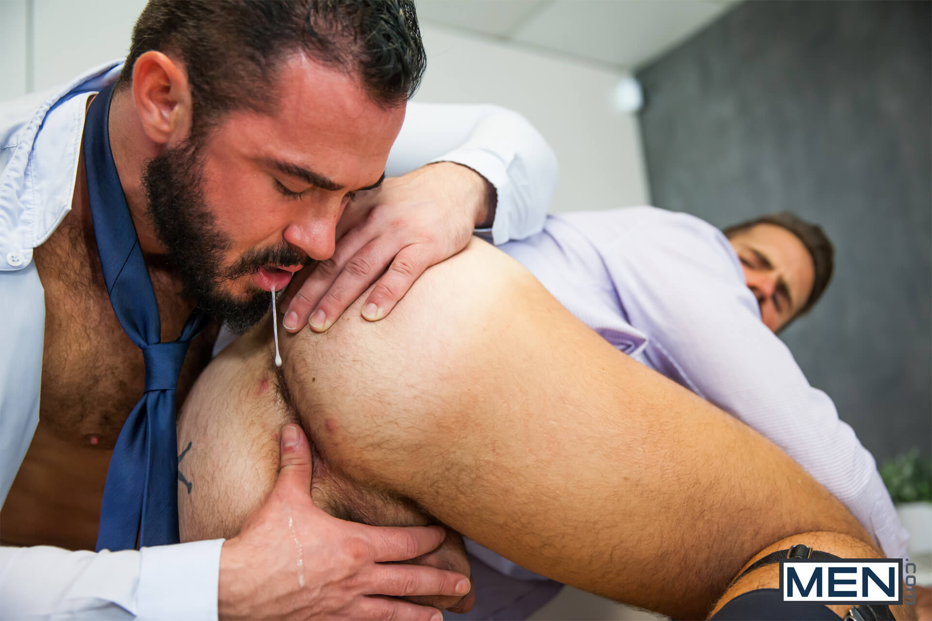 men the gay office decisions dani robles jessy ares gay porn blog image 11