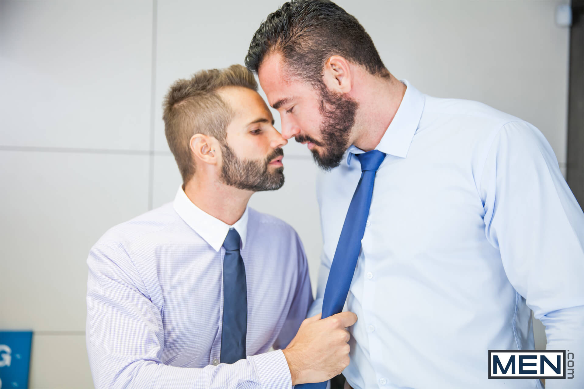 men the gay office decisions dani robles jessy ares gay porn blog image 6