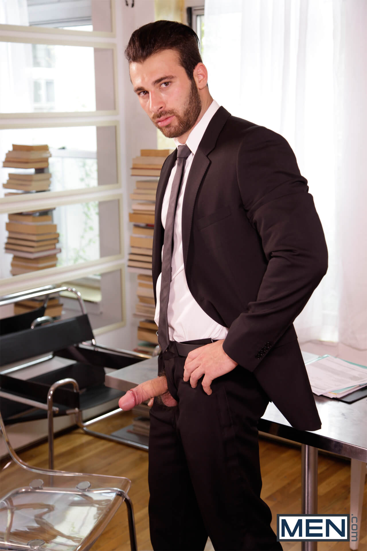 men the gay office executive suite part 1 jacob ladder jarec wentworth gay porn blog image 5