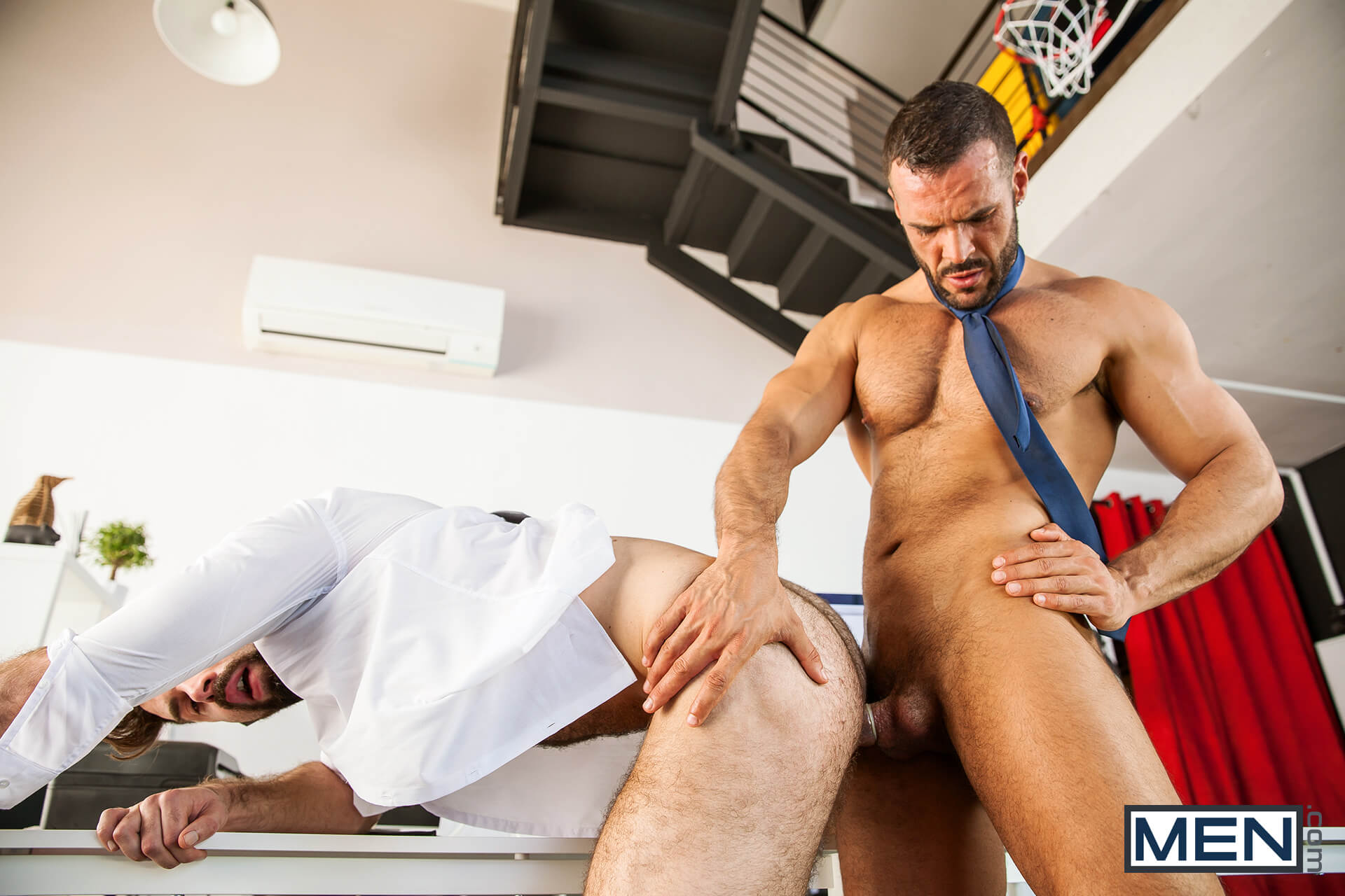 men the gay office find the mole part 1 dakota vice denis vega gay porn blog image 13