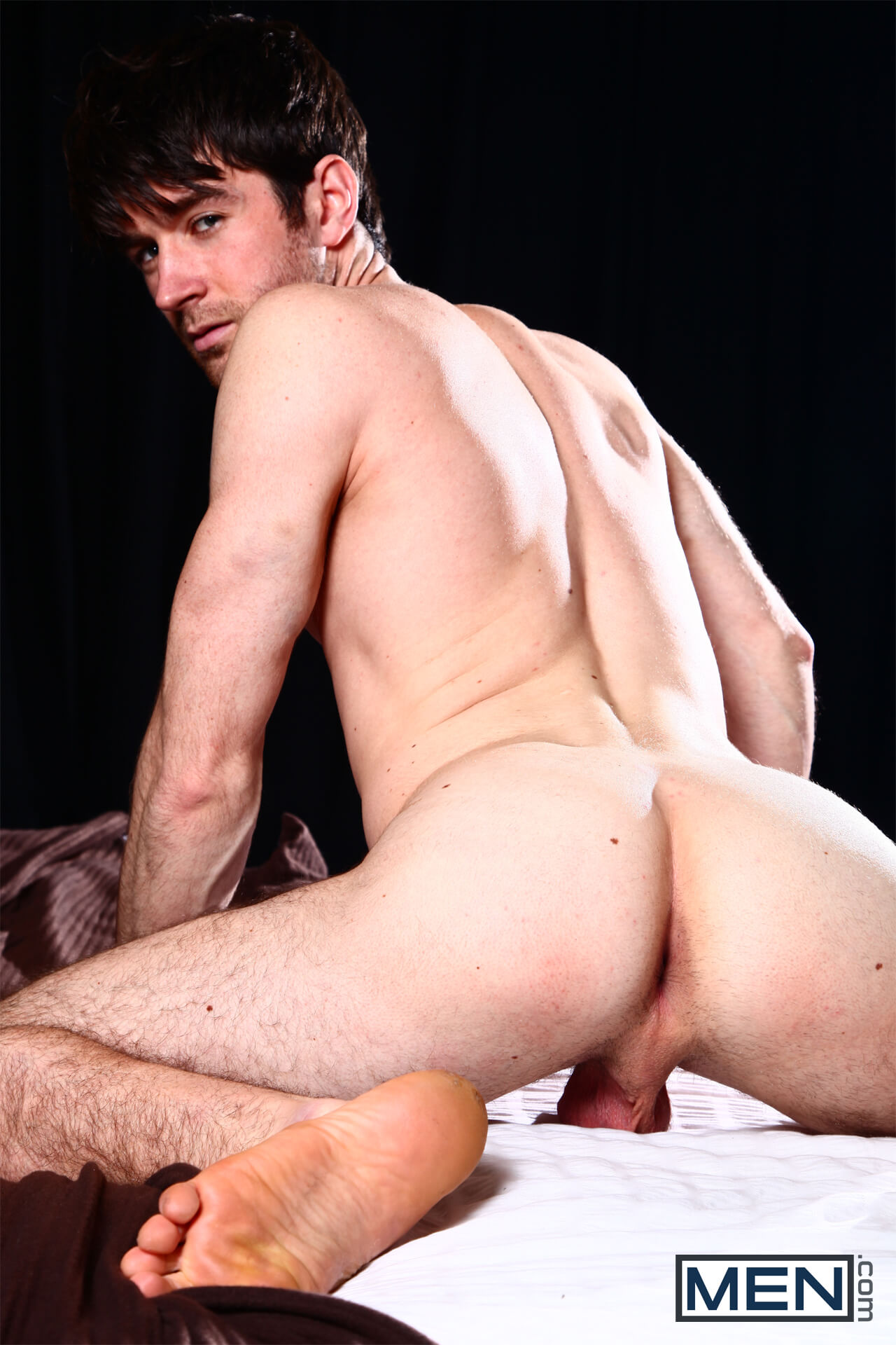 men top to bottom paul walker woody fox gay porn blog image 6