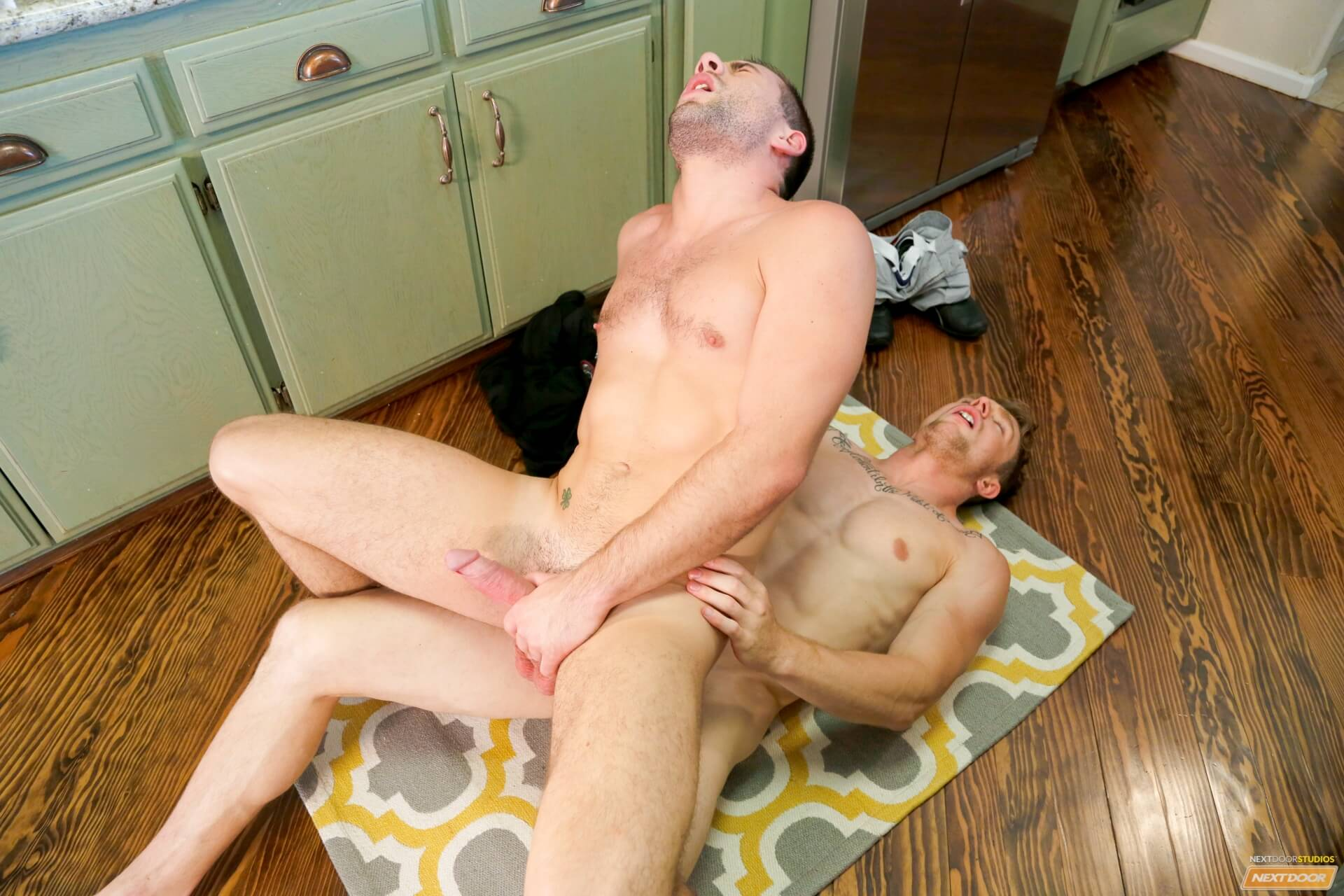 next door buddies porn problems dylan knight markie more gay porn blog image 12