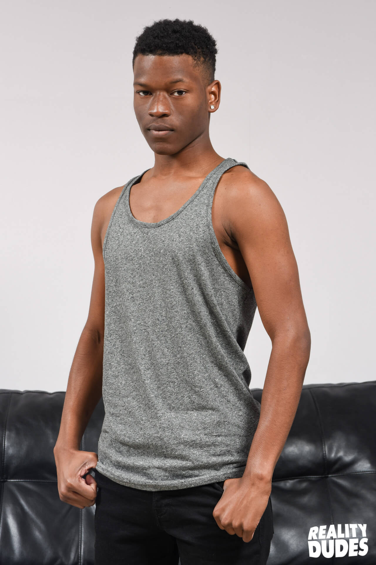 reality dudes reality thugs adonis couverture kylan gay porn blog image 2