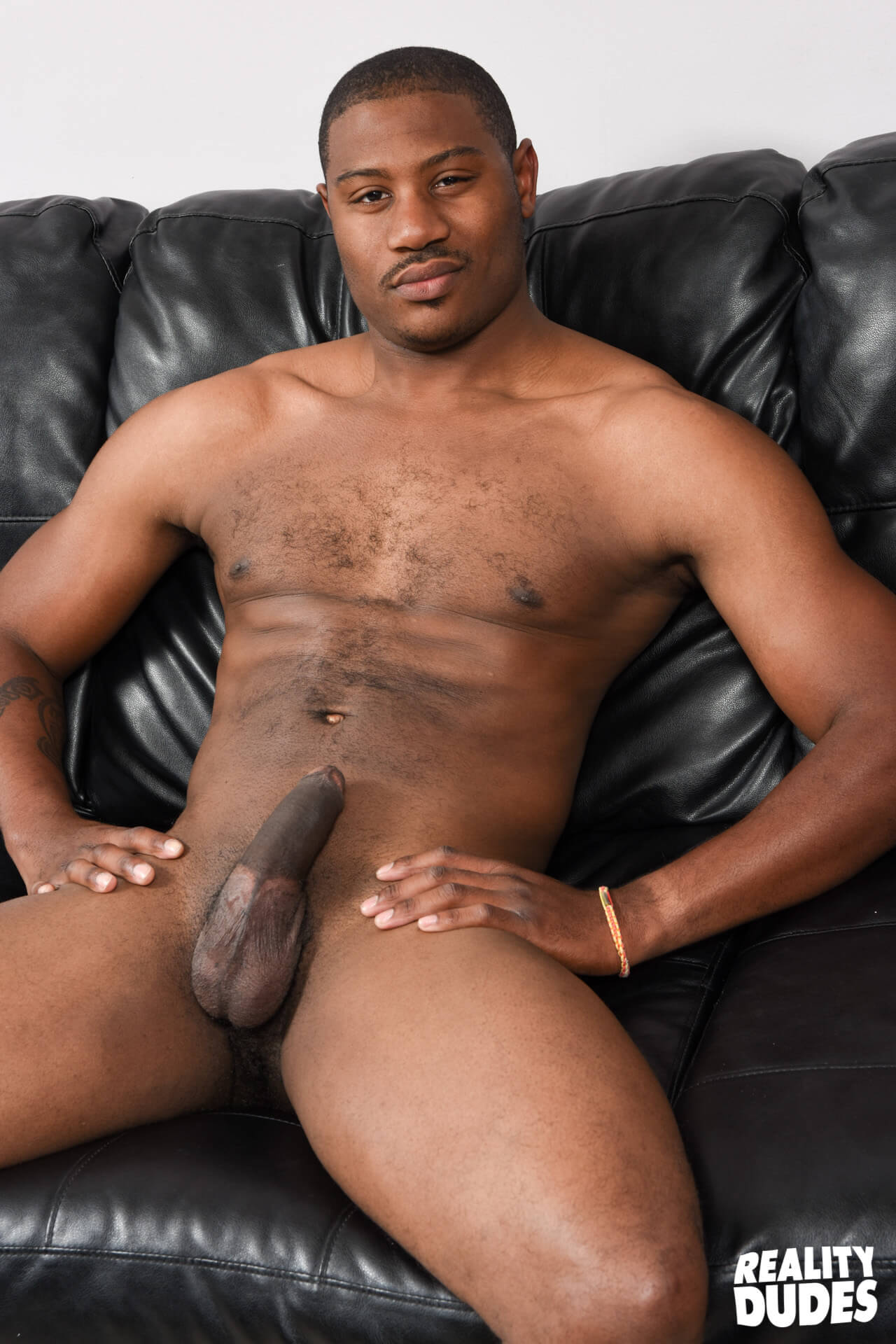 reality dudes reality thugs adonis couverture kylan gay porn blog image 23