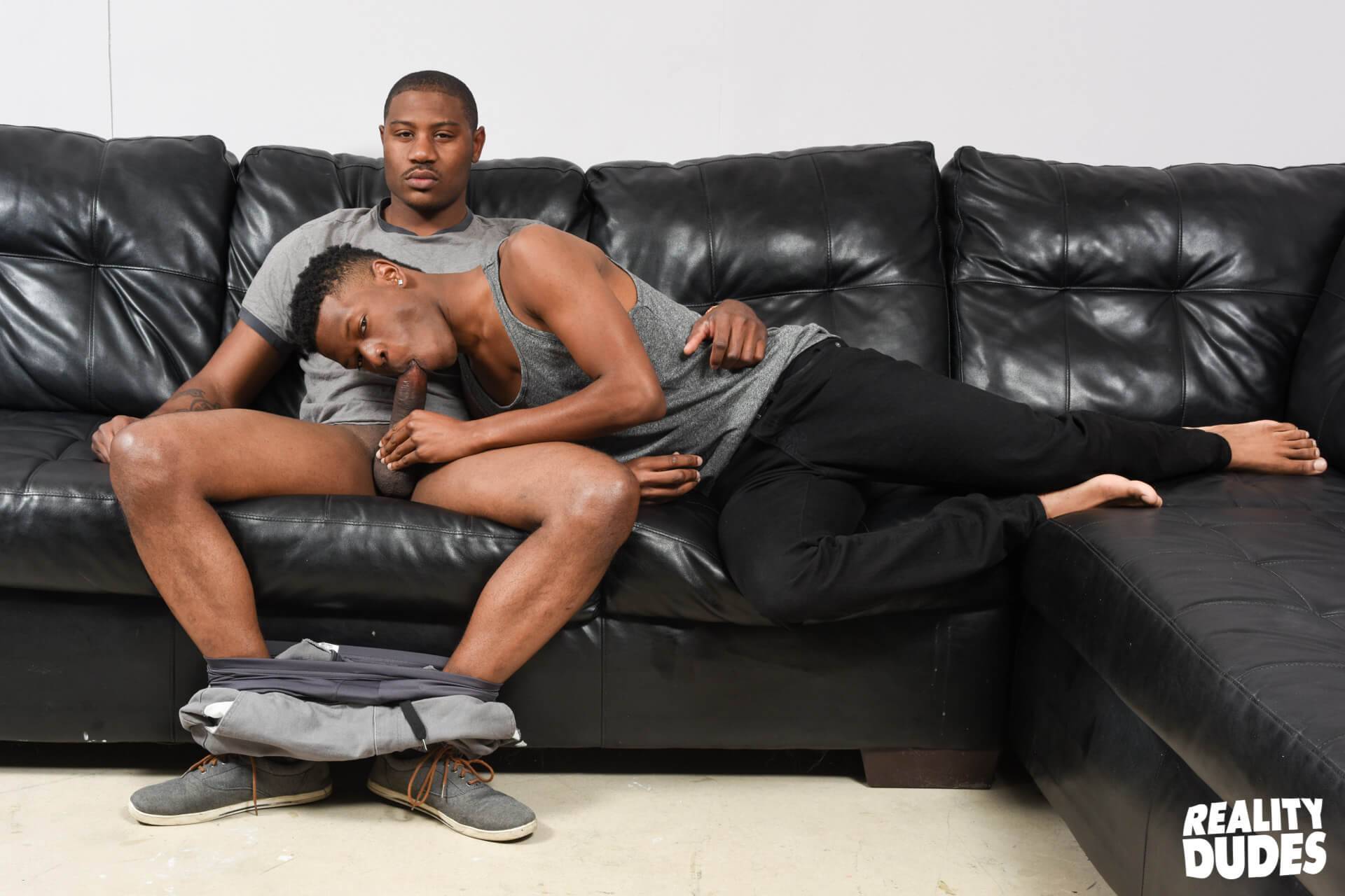 reality dudes reality thugs adonis couverture kylan gay porn blog image 26
