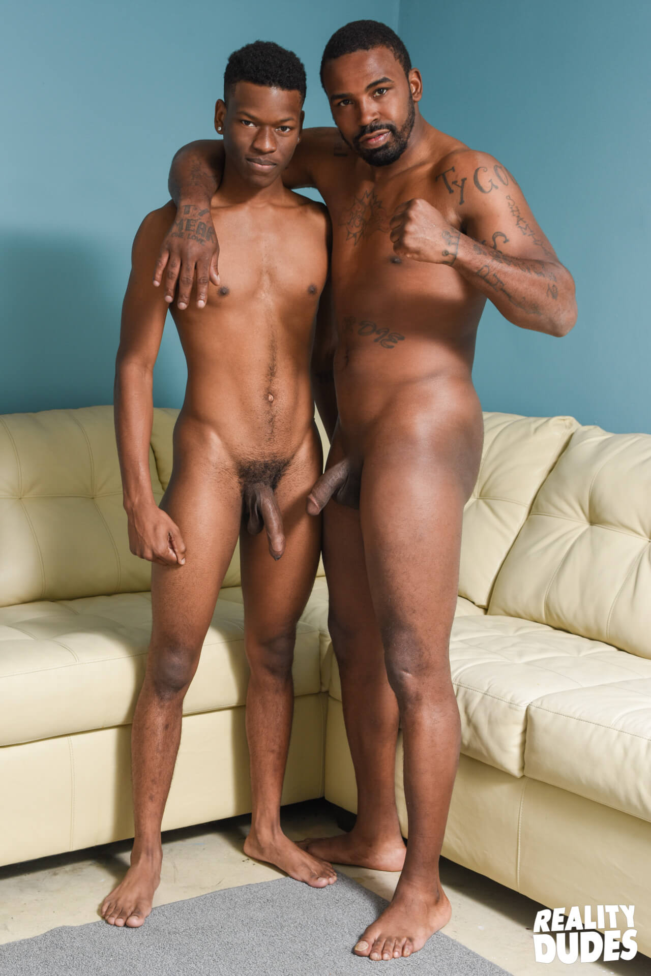 reality dudes reality thugs philly mack attack kylan gay porn blog image 21