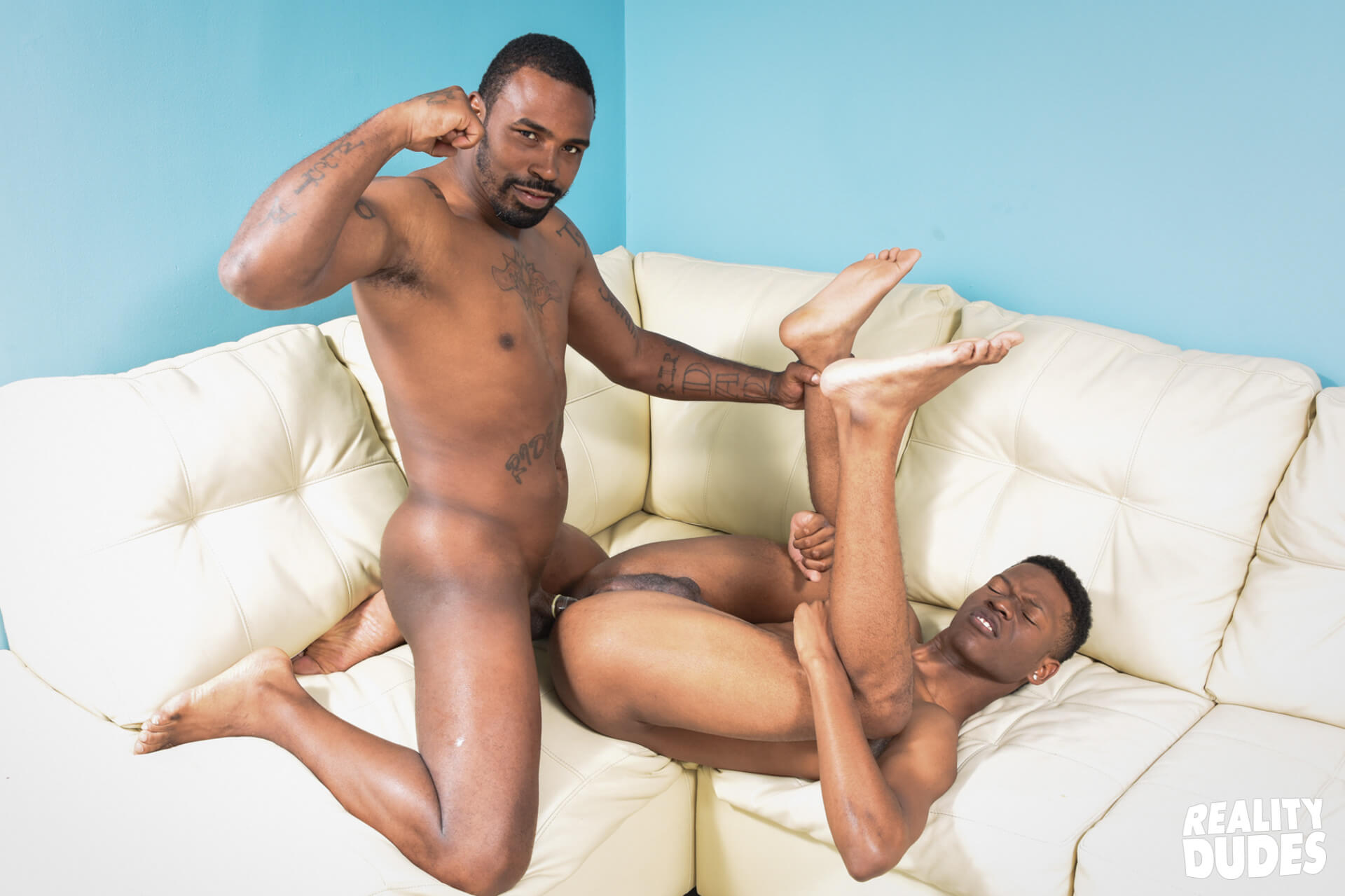 reality dudes reality thugs philly mack attack kylan gay porn blog image 45