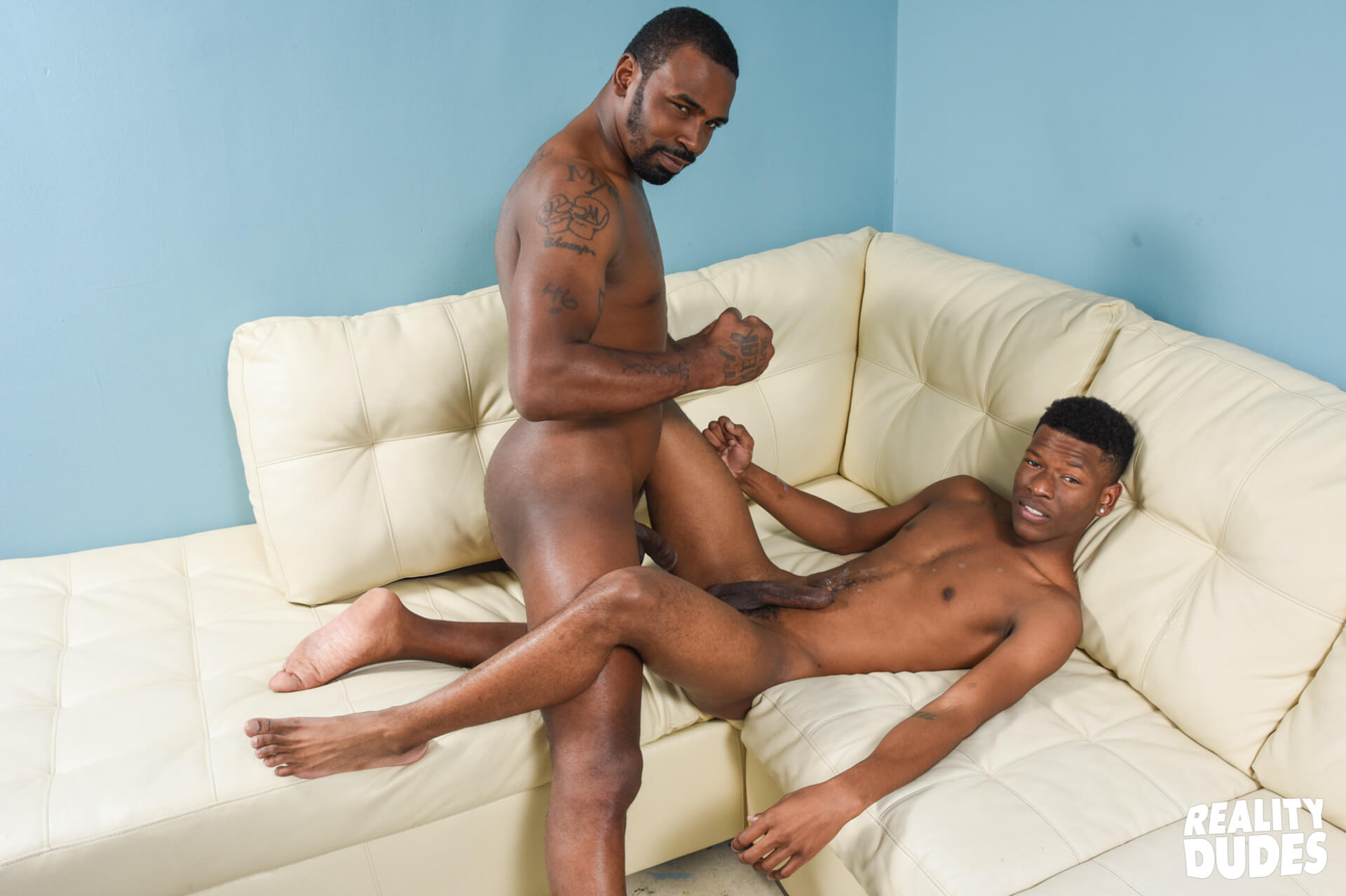 reality dudes reality thugs philly mack attack kylan gay porn blog image 50