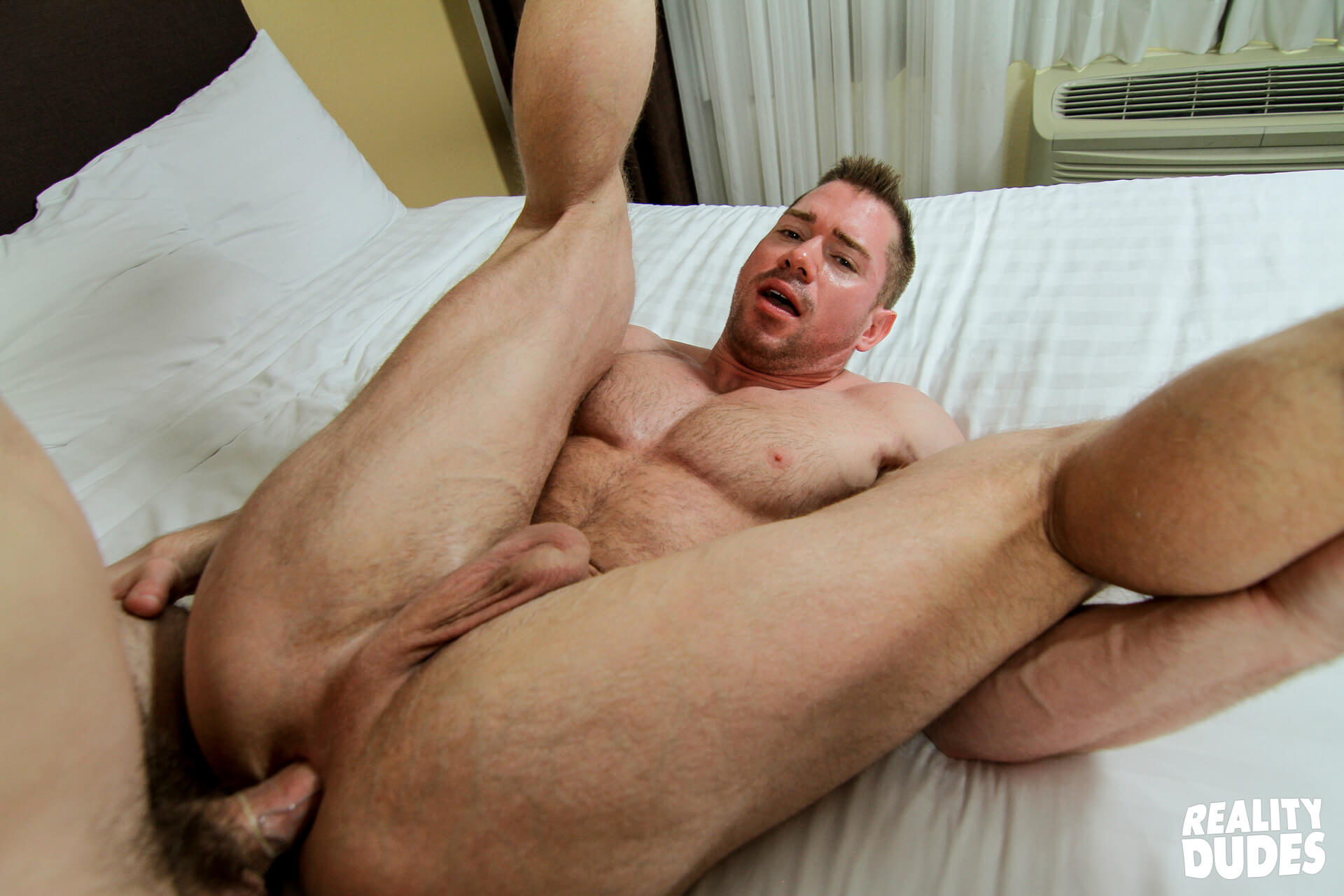 reality dudes str8 chaser beau gay porn blog image 47
