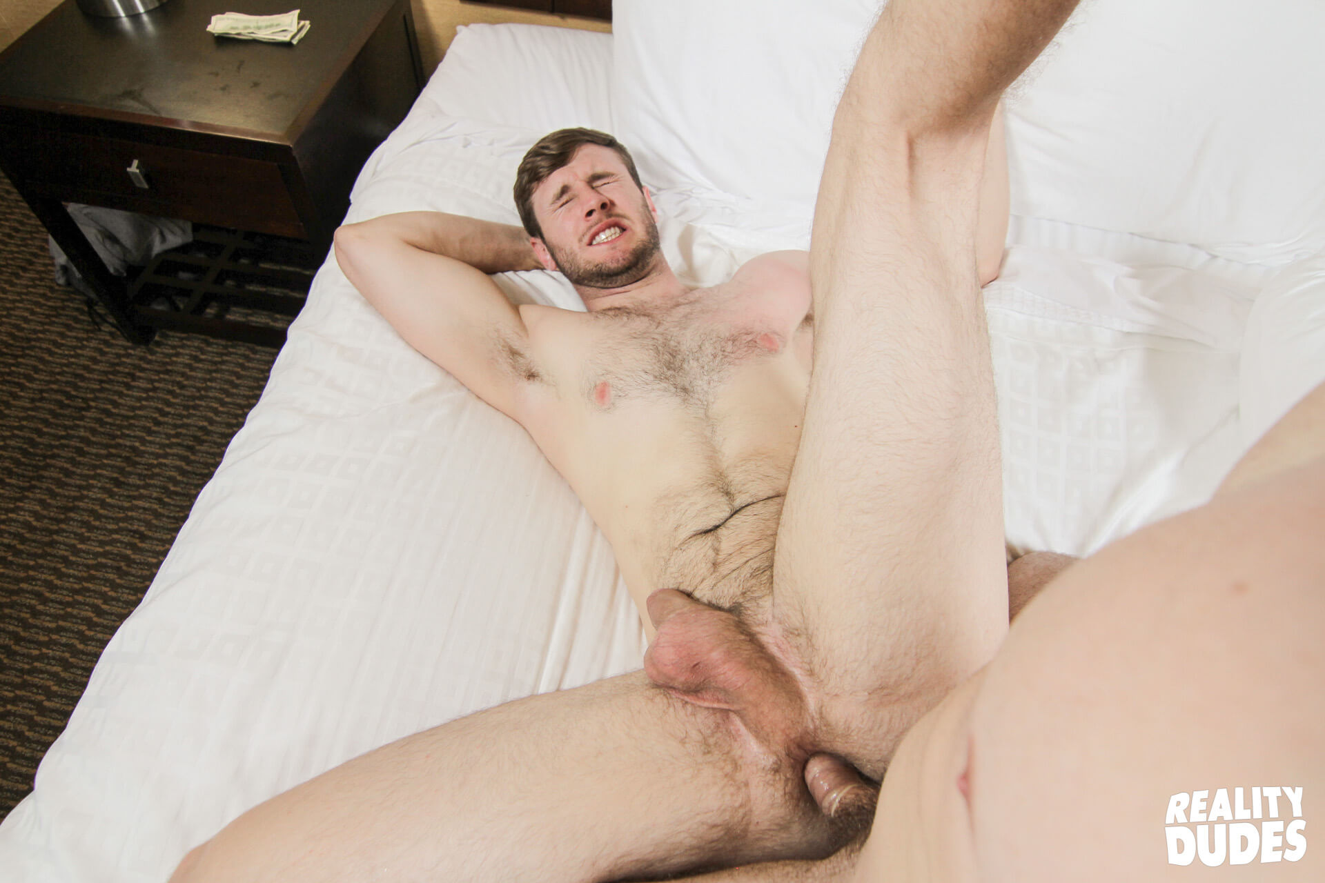 reality dudes str8 chaser cole gay porn blog image 43